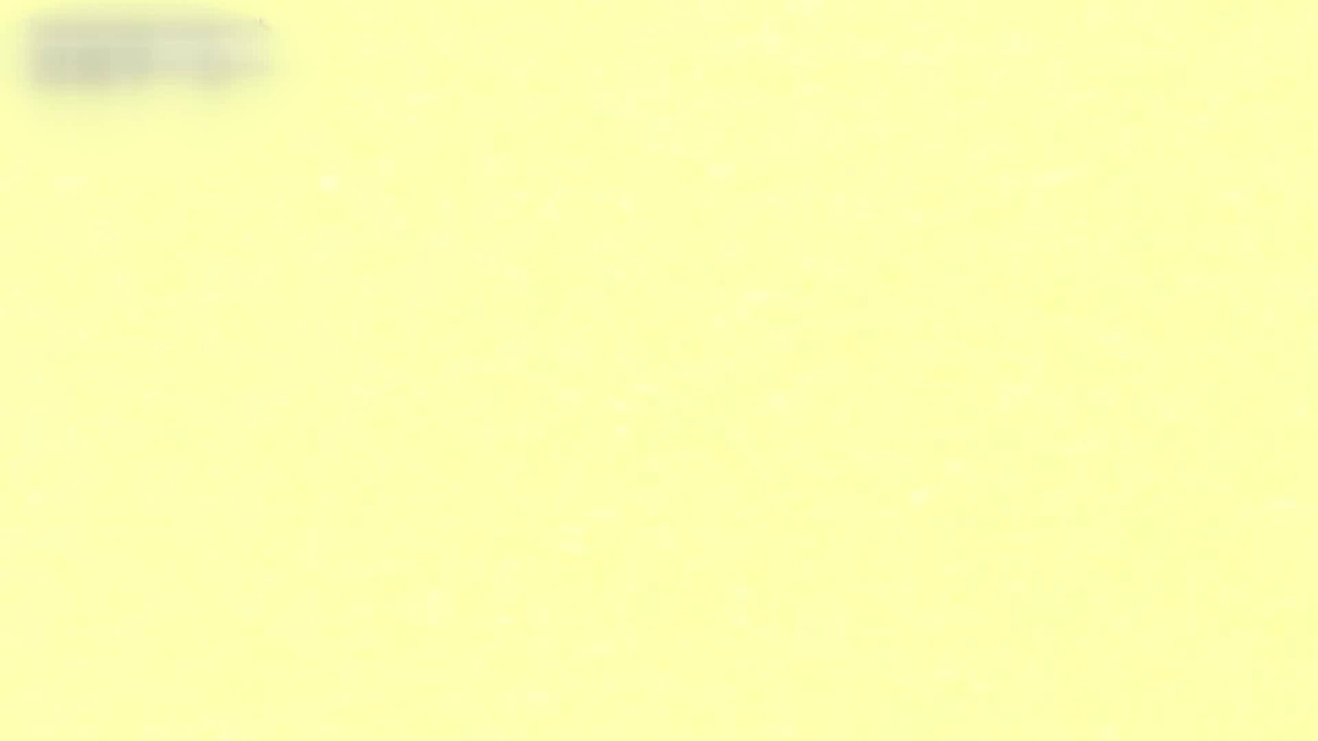 ロックハンドさんの盗撮記録File.32 黄金水 セックス無修正動画無料 111連発 95