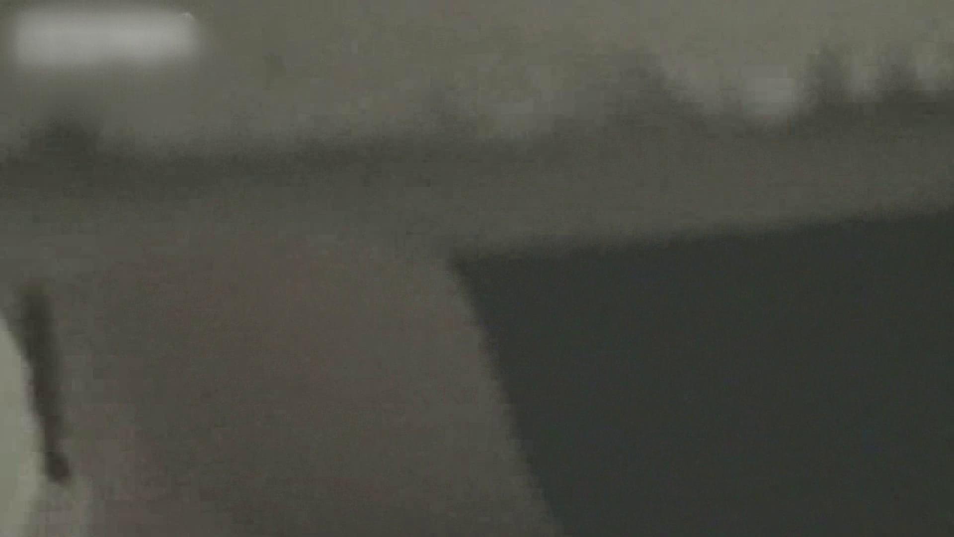 ロックハンドさんの盗撮記録File.33 無修正マンコ オメコ動画キャプチャ 62連発 43