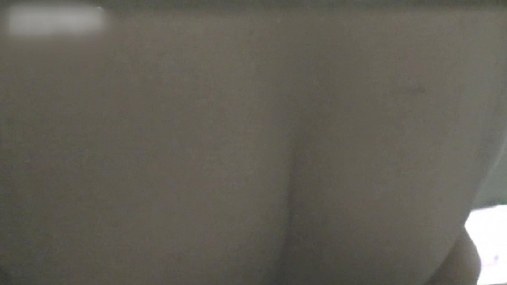 ロックハンドさんの盗撮記録File.33 厠 エロ無料画像 62連発 44