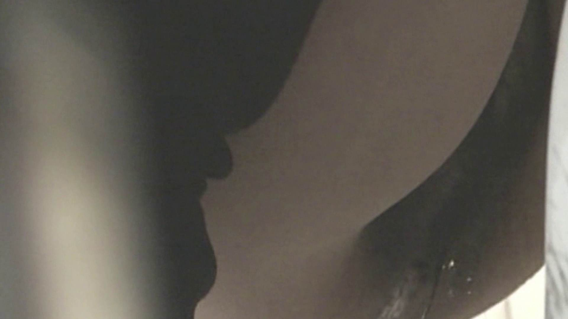 ロックハンドさんの盗撮記録File.39 盗撮 盗撮動画紹介 62連発 2