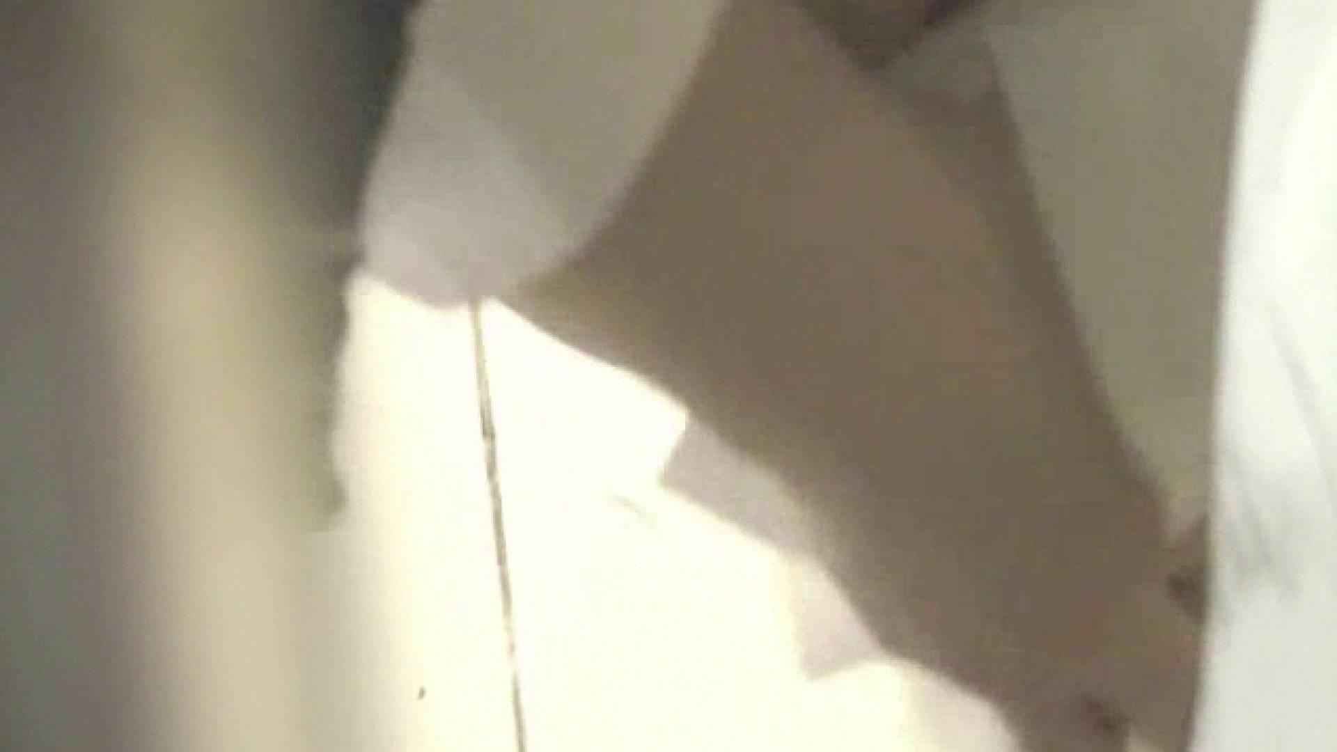 ロックハンドさんの盗撮記録File.39 盗撮 盗撮動画紹介 62連発 10