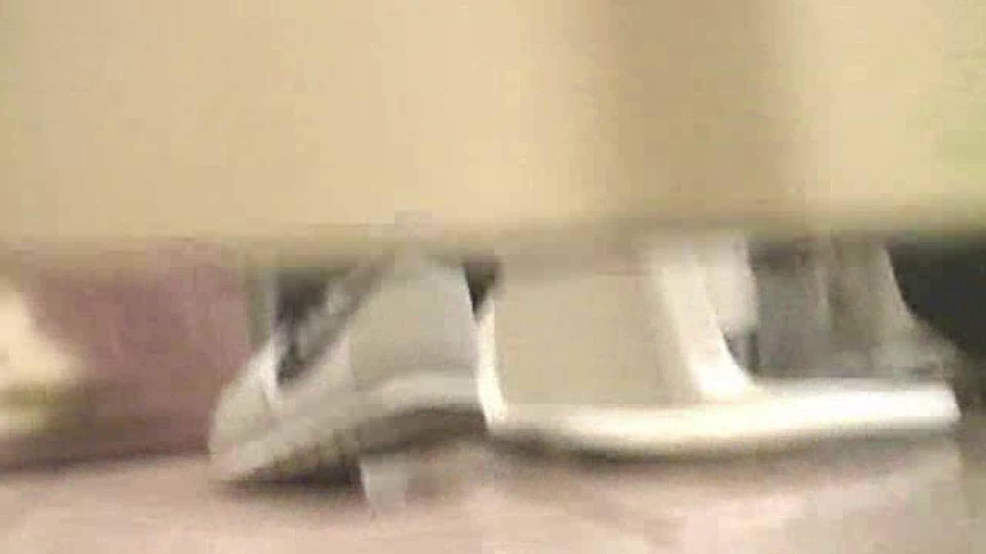 ロックハンドさんの盗撮記録File.39 パンティ おめこ無修正動画無料 62連発 22