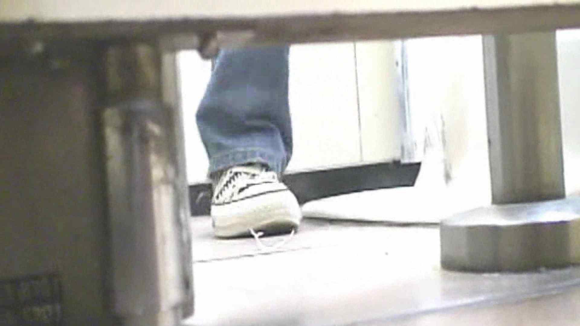 ロックハンドさんの盗撮記録File.39 無修正マンコ のぞき動画画像 62連発 51