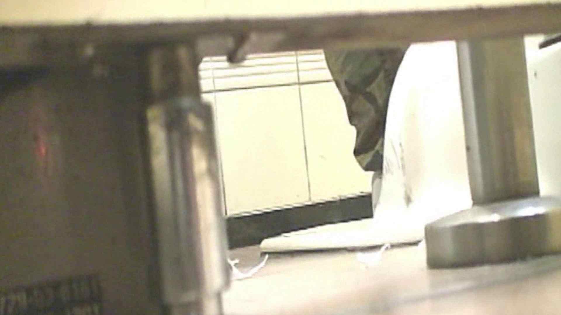 ロックハンドさんの盗撮記録File.40 厠 | 盗撮  66連発 17