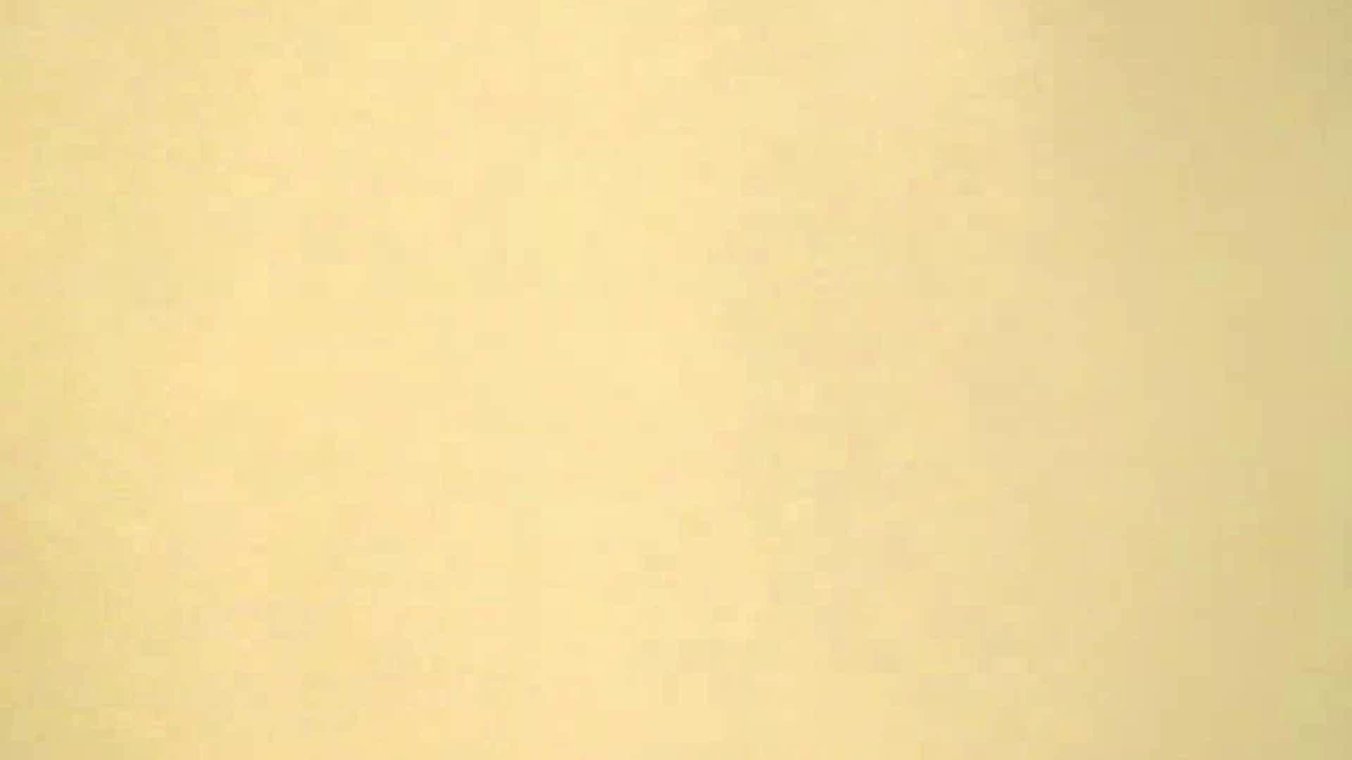 ロックハンドさんの盗撮記録File.40 接写 盗み撮り動画キャプチャ 66連発 30