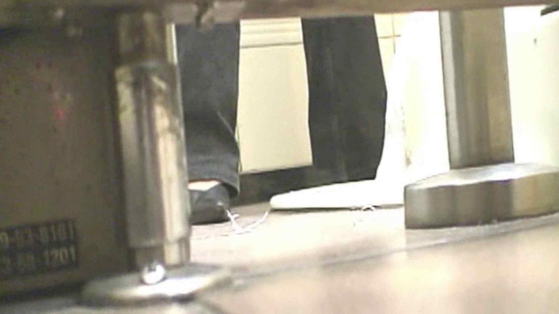 無料アダルト動画:ロックハンドさんの盗撮記録File.40:のぞき本舗 中村屋