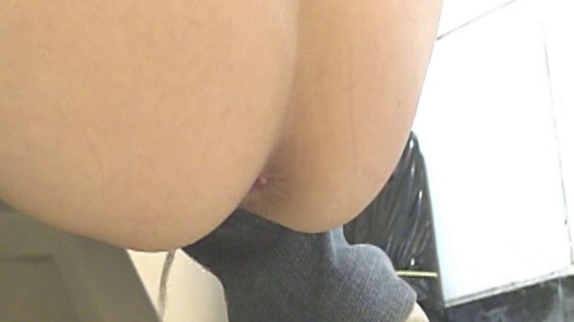 ロックハンドさんの盗撮記録File.40 潜入 ワレメ動画紹介 66連発 43