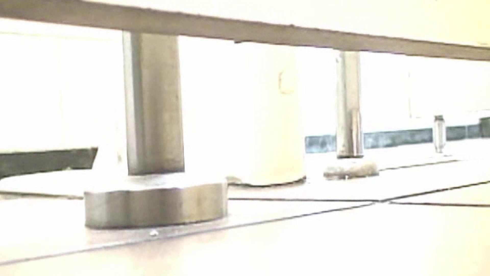 ロックハンドさんの盗撮記録File.40 パンティ 戯れ無修正画像 66連発 53