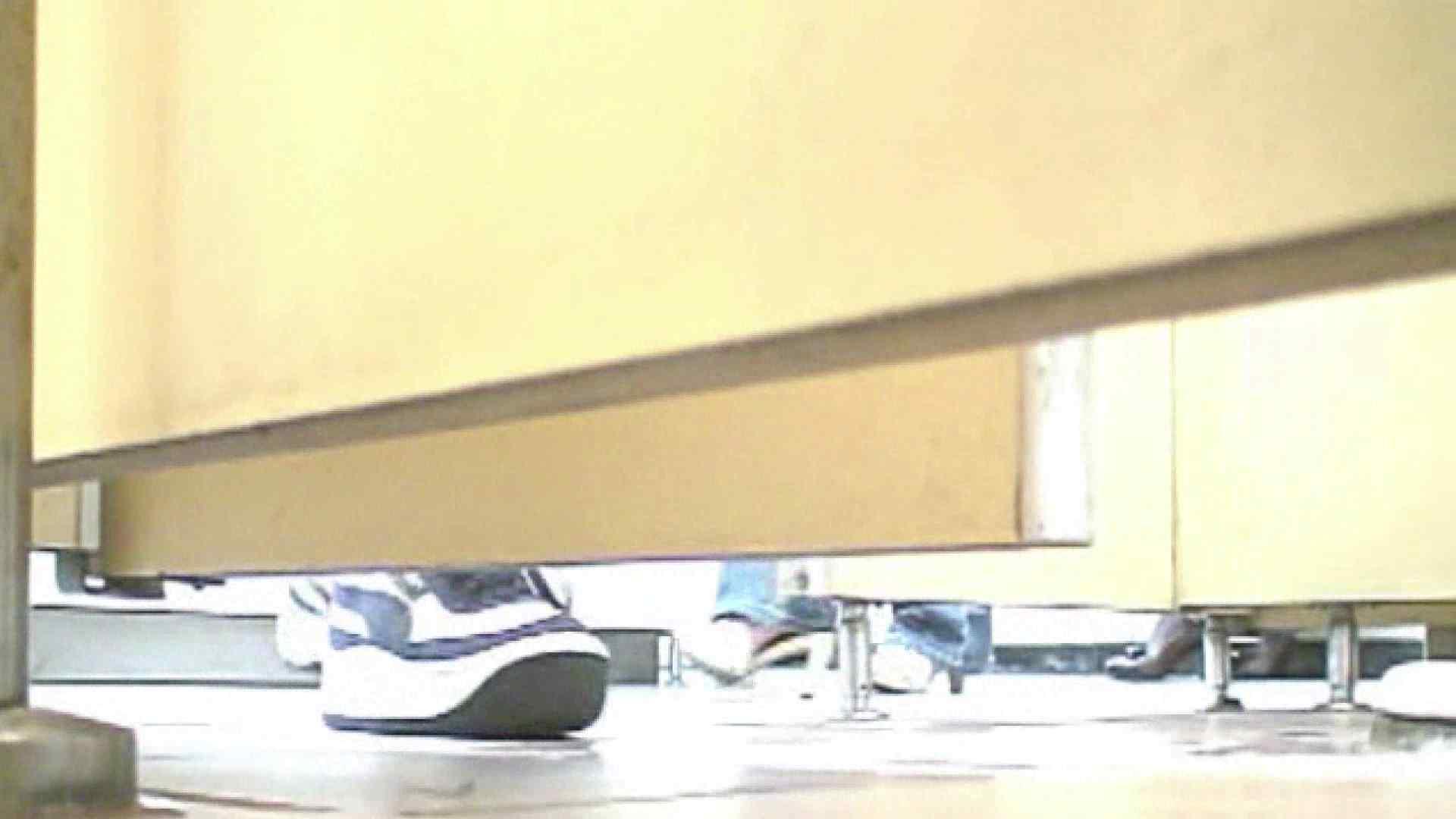 ロックハンドさんの盗撮記録File.42 黄金水 われめAV動画紹介 113連発 15