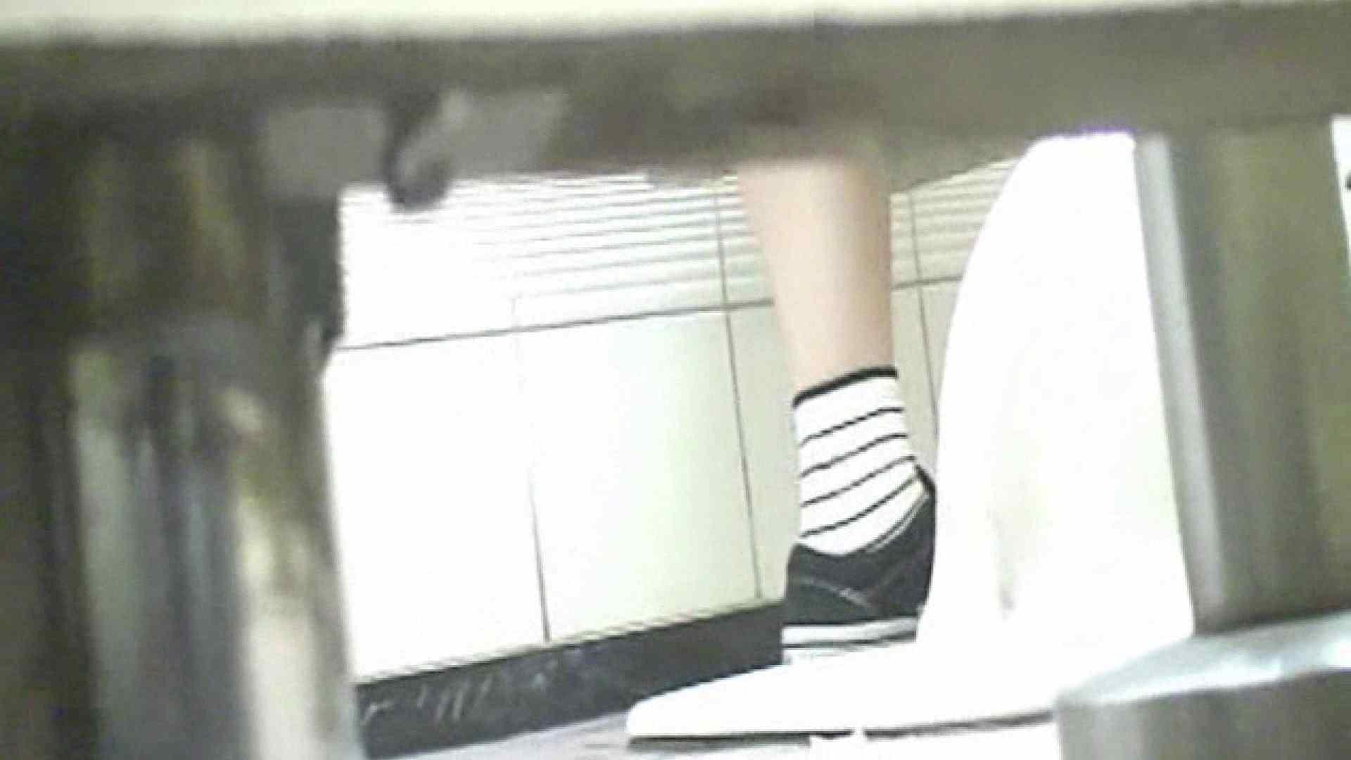 ロックハンドさんの盗撮記録File.42 接写 おまんこ無修正動画無料 113連発 70