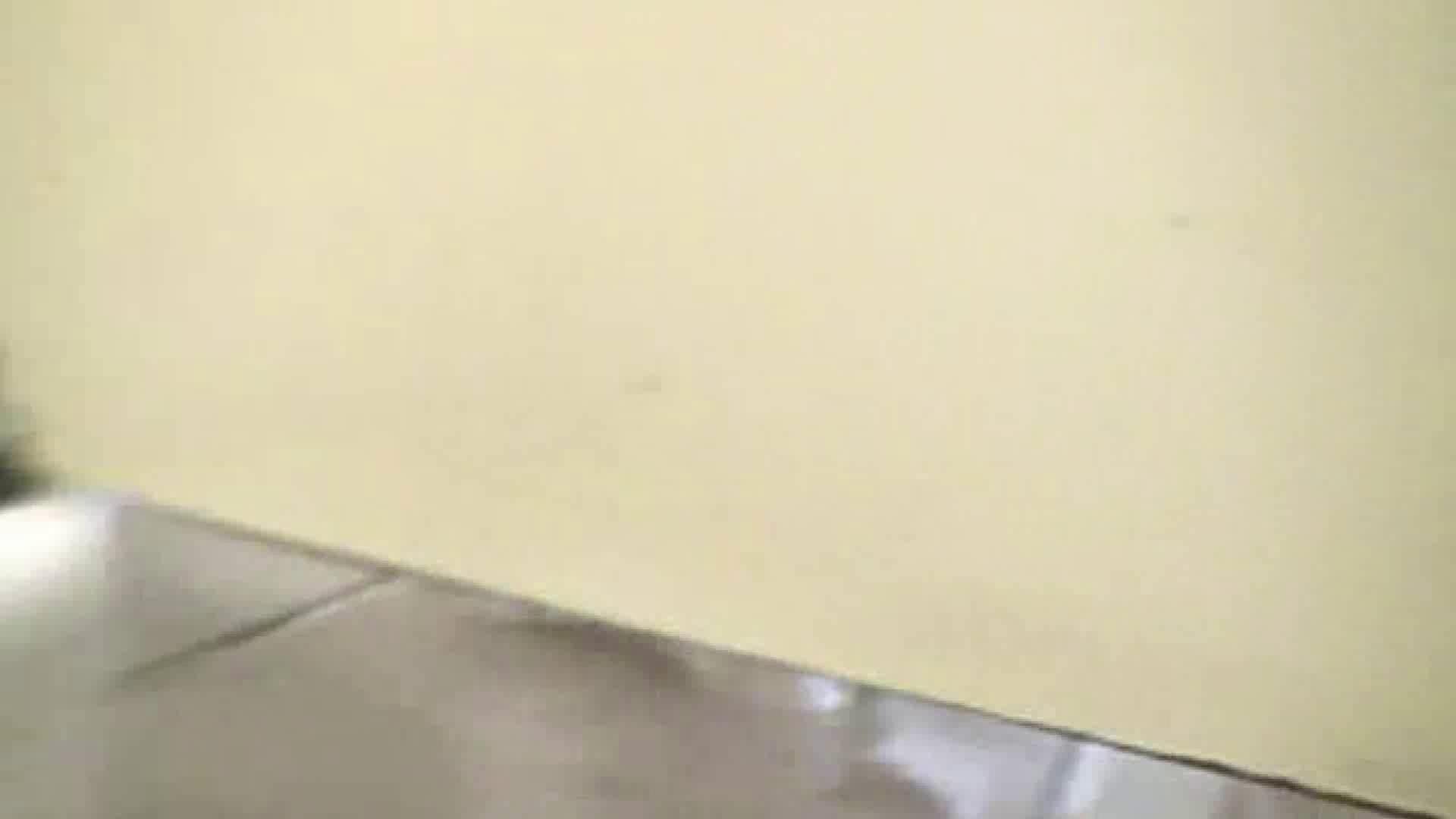 ロックハンドさんの盗撮記録File.42 オマンコギャル おめこ無修正動画無料 113連発 100