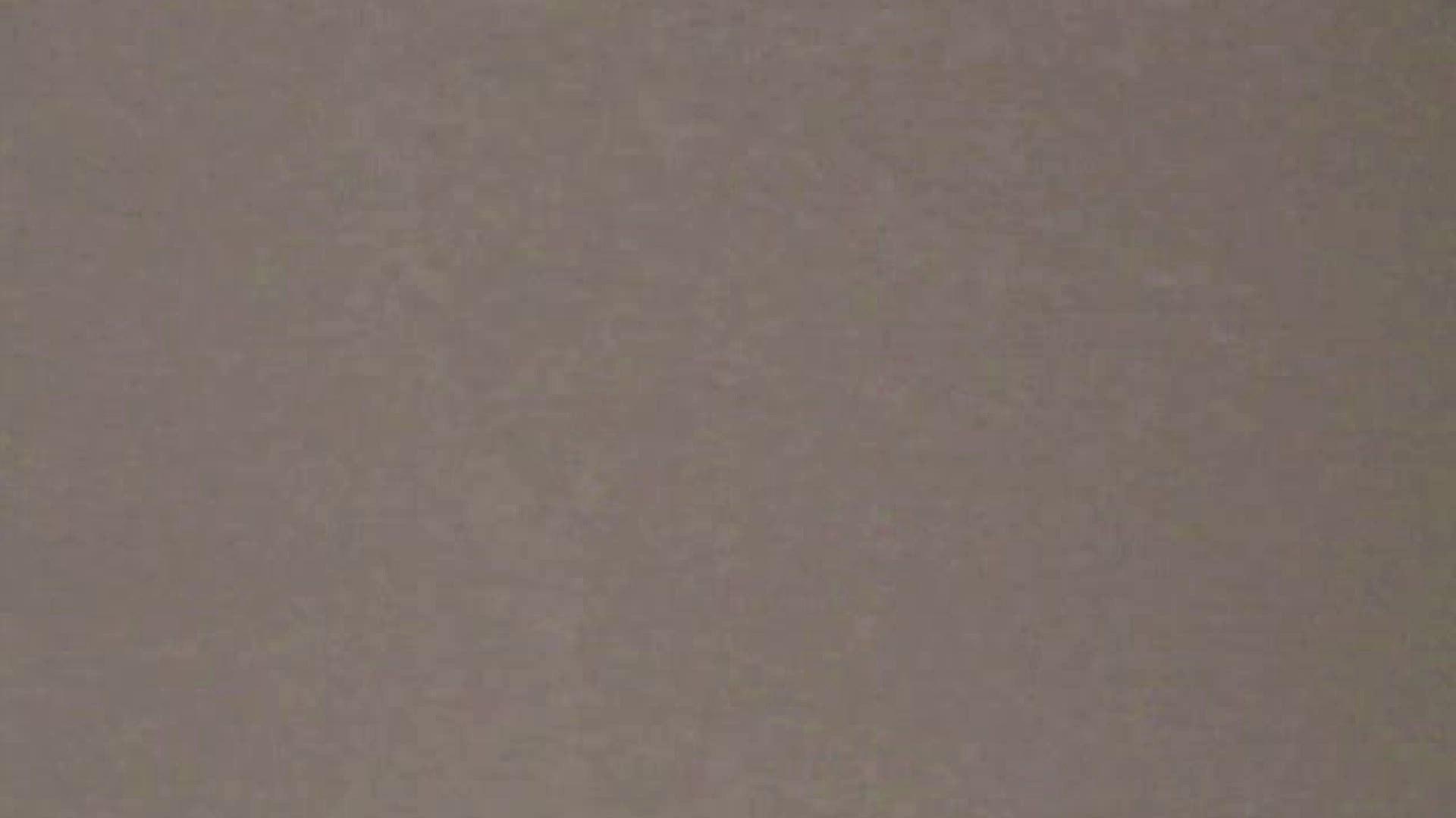 ロックハンドさんの盗撮記録File.43 厠 おまんこ動画流出 108連発 29