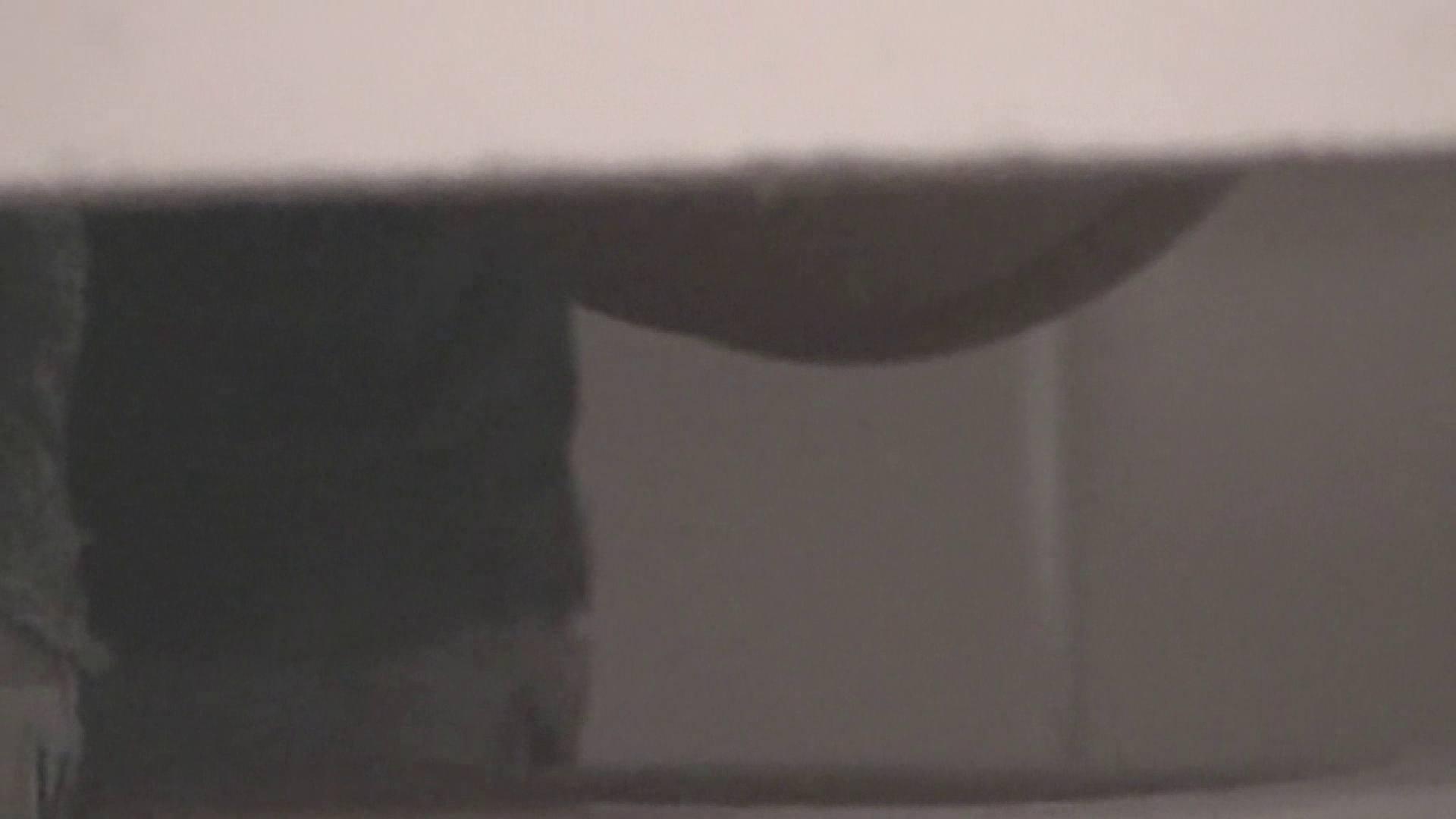 ロックハンドさんの盗撮記録File.43 接写 SEX無修正画像 108連発 95
