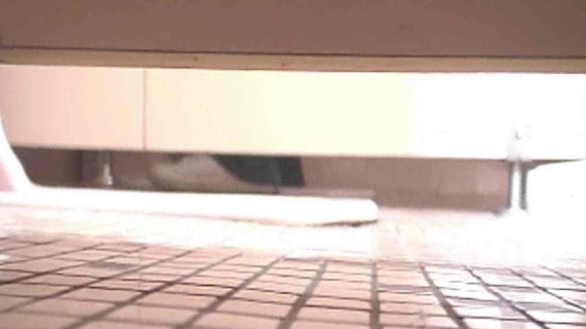 ロックハンドさんの盗撮記録File.43 パンティ ぱこり動画紹介 108連発 102