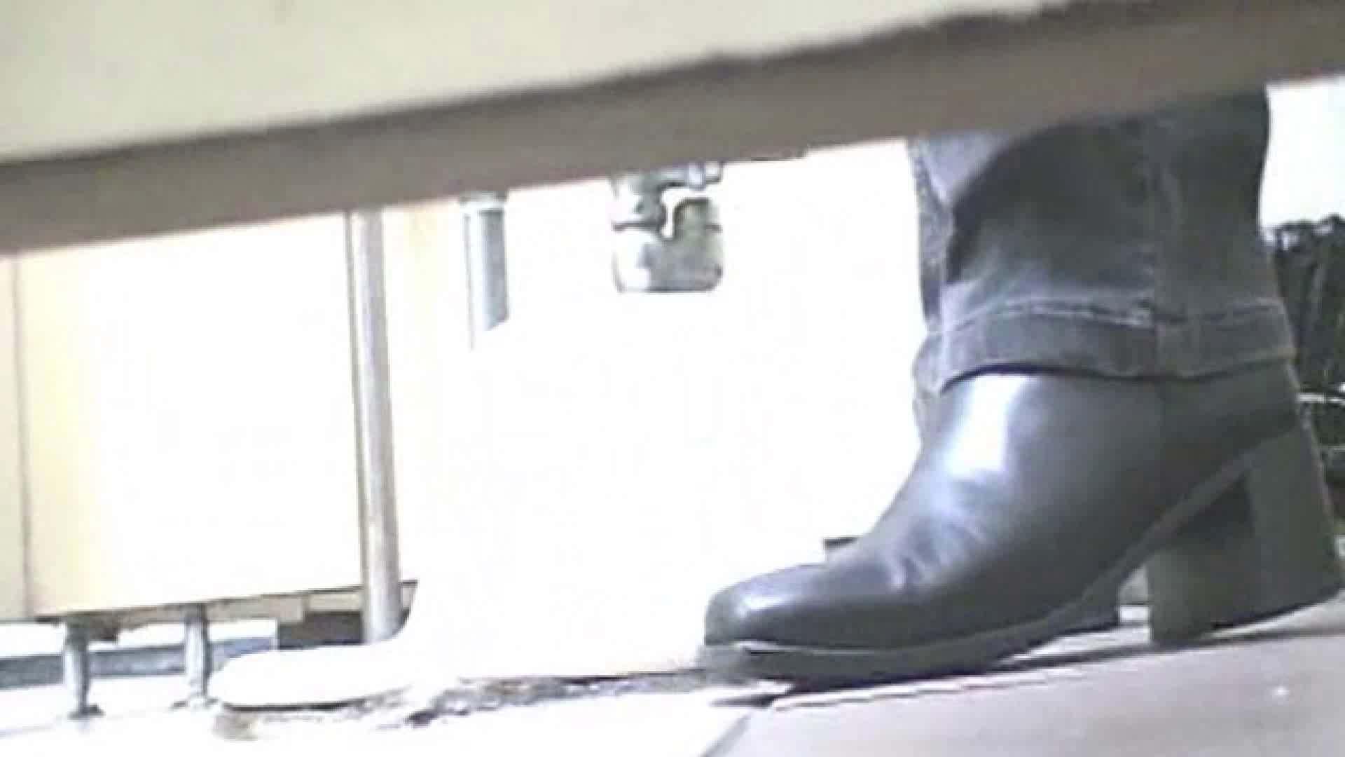 ロックハンドさんの盗撮記録File.44 パンティ 盗撮動画紹介 57連発 5