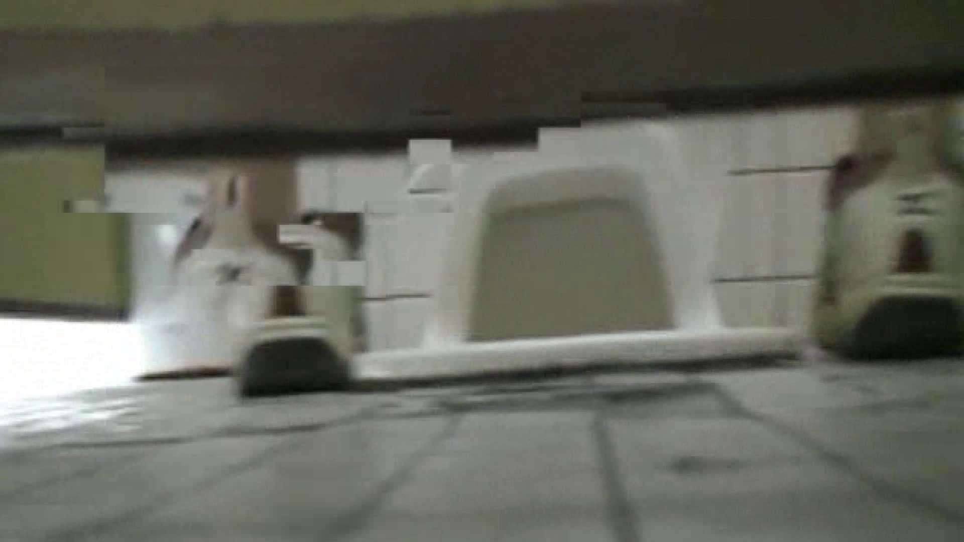 ロックハンドさんの盗撮記録File.46 潜入 AV動画キャプチャ 31連発 4