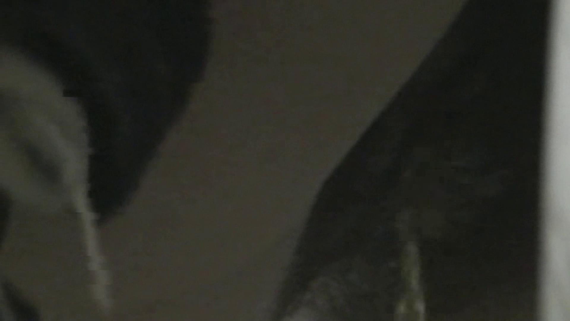 ロックハンドさんの盗撮記録File.46 接写 盗み撮り動画キャプチャ 31連発 23