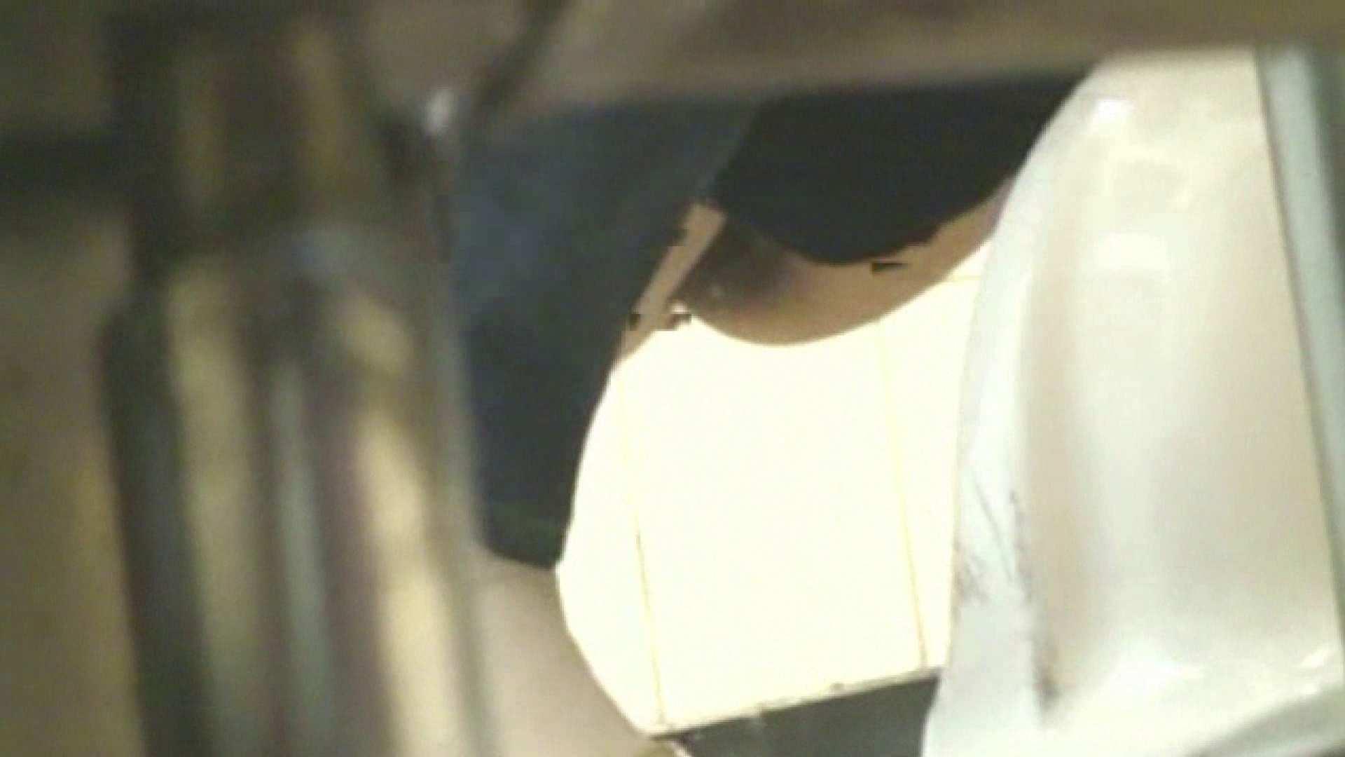 ロックハンドさんの盗撮記録File.48 パンティ AV無料動画キャプチャ 72連発 62