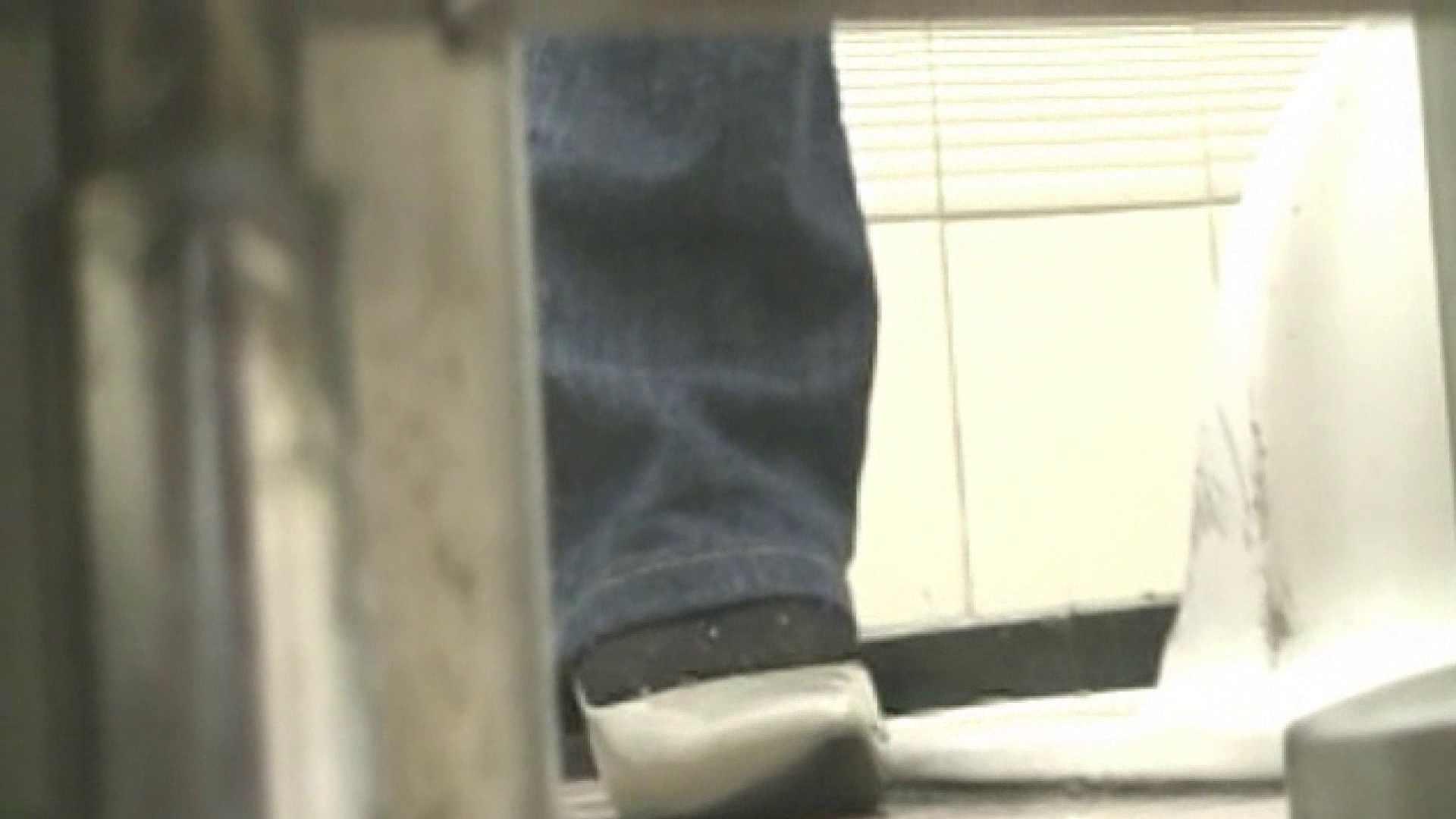 ロックハンドさんの盗撮記録File.50 接写 AV無料動画キャプチャ 84連発 6