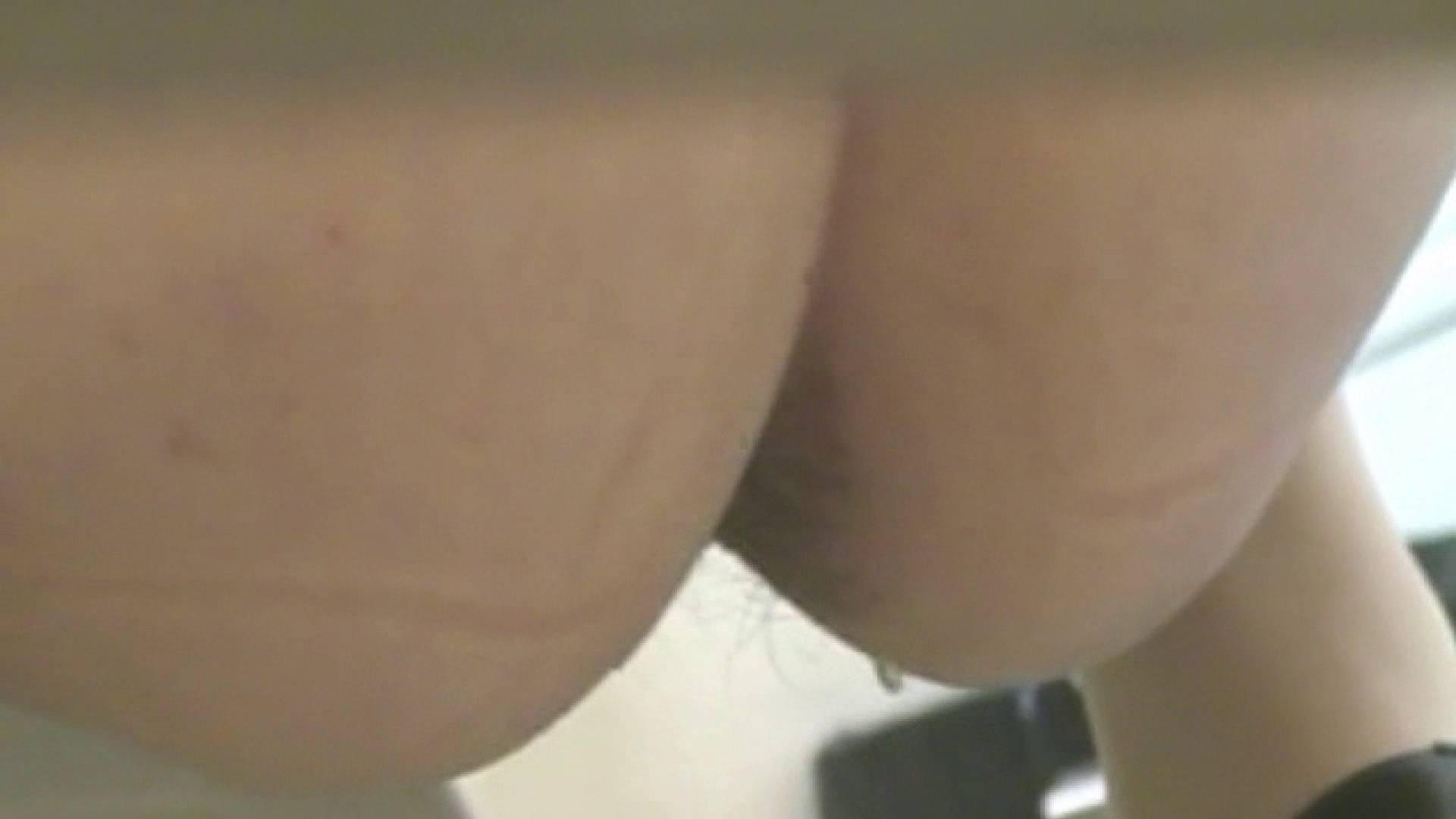 ロックハンドさんの盗撮記録File.50 黄金水 ぱこり動画紹介 84連発 39
