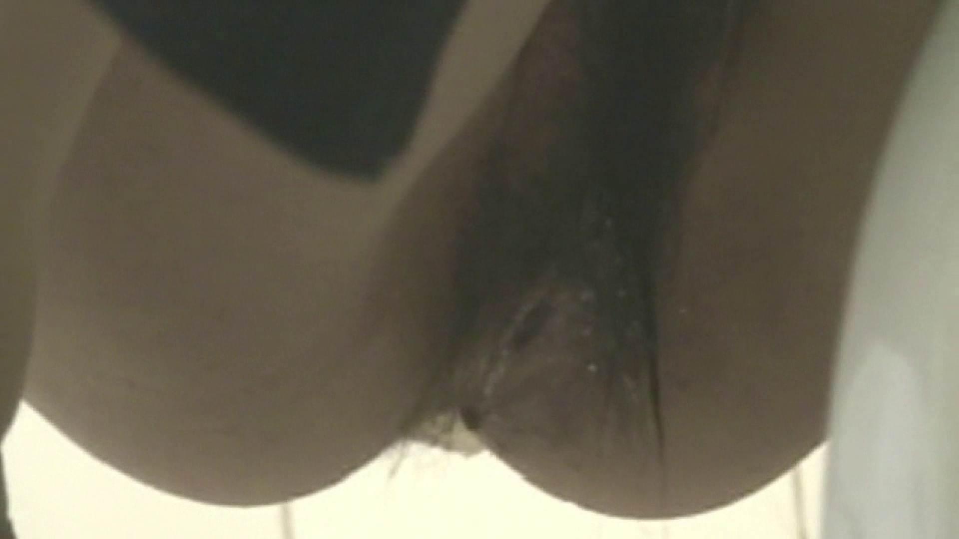 ロックハンドさんの盗撮記録File.50 盗撮 戯れ無修正画像 84連発 58