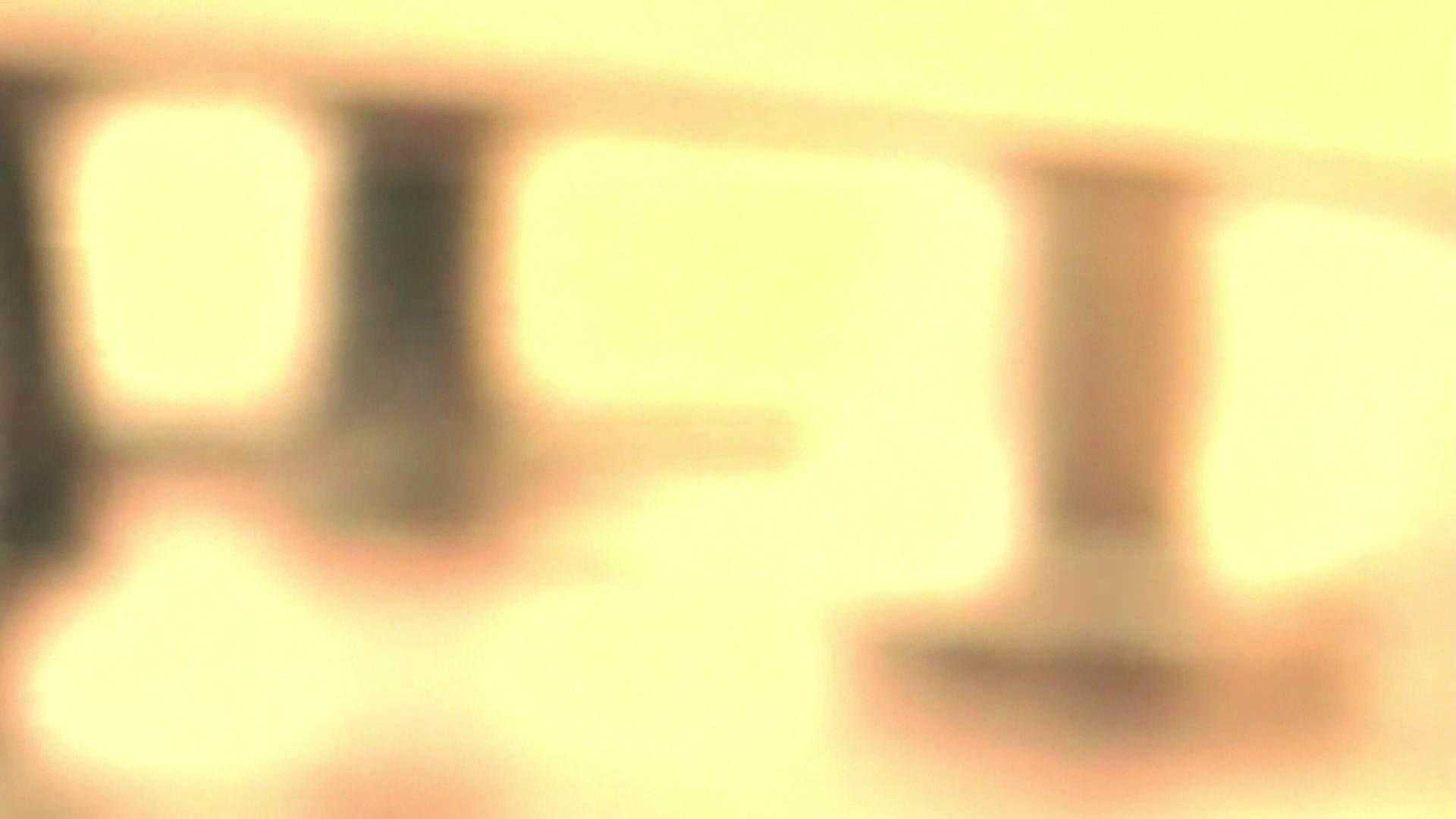 ロックハンドさんの盗撮記録File.51 オマンコギャル | 厠  58連発 9