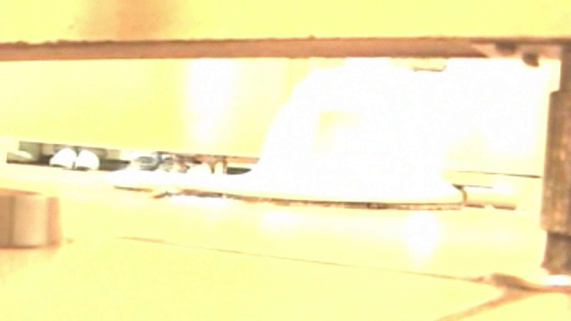 ロックハンドさんの盗撮記録File.51 無修正マンコ 戯れ無修正画像 58連発 11