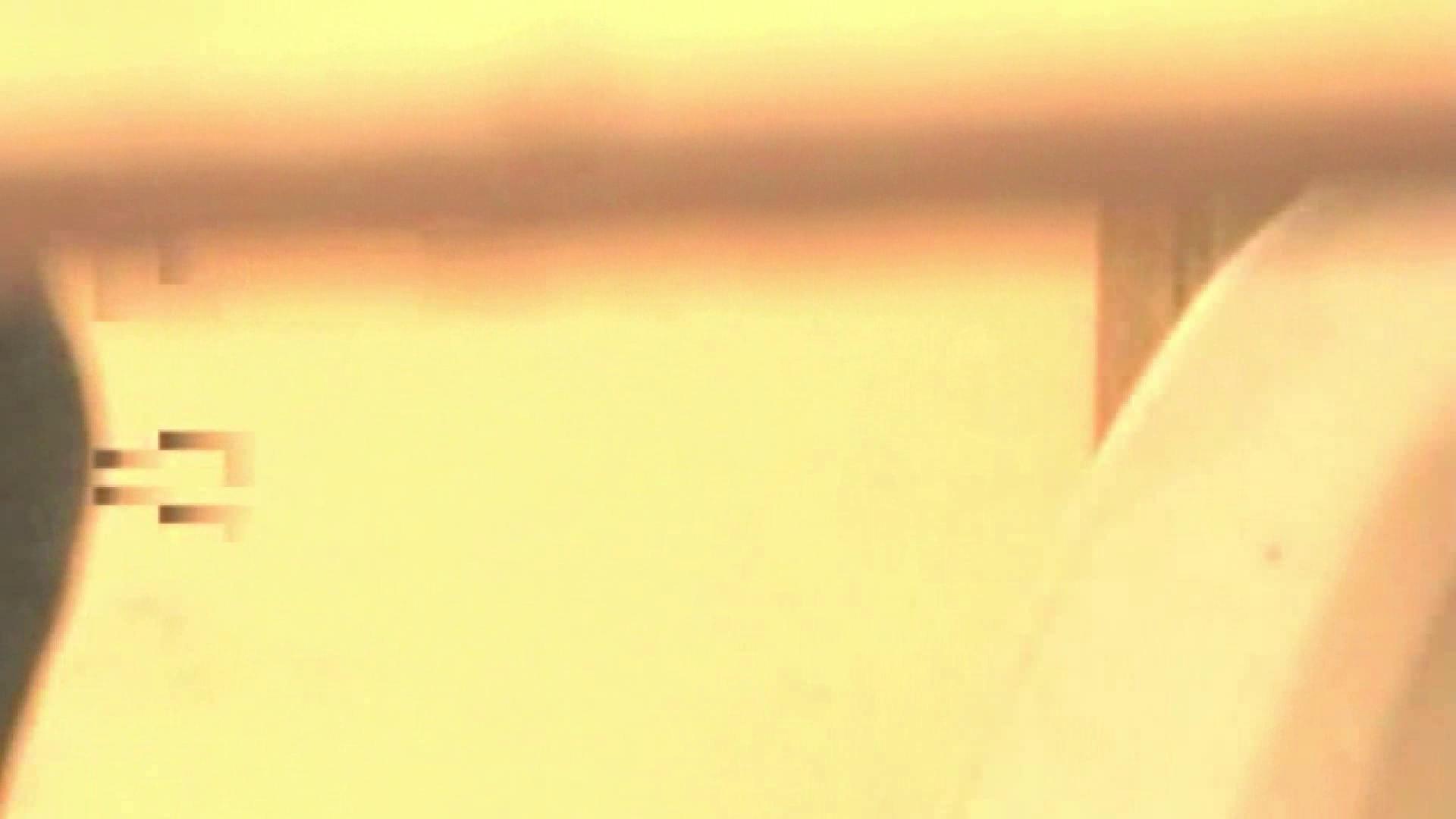 ロックハンドさんの盗撮記録File.51 オマンコギャル | 厠  58連発 25