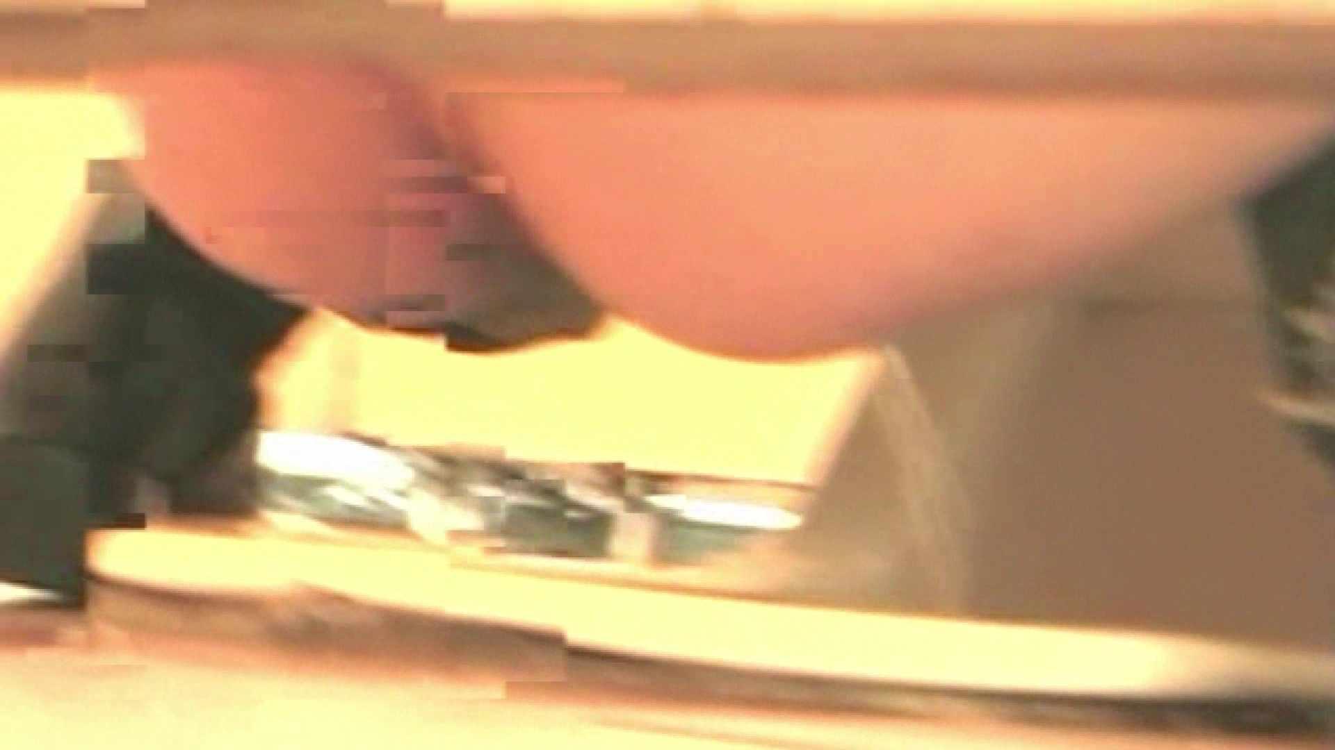 ロックハンドさんの盗撮記録File.51 無修正マンコ 戯れ無修正画像 58連発 27