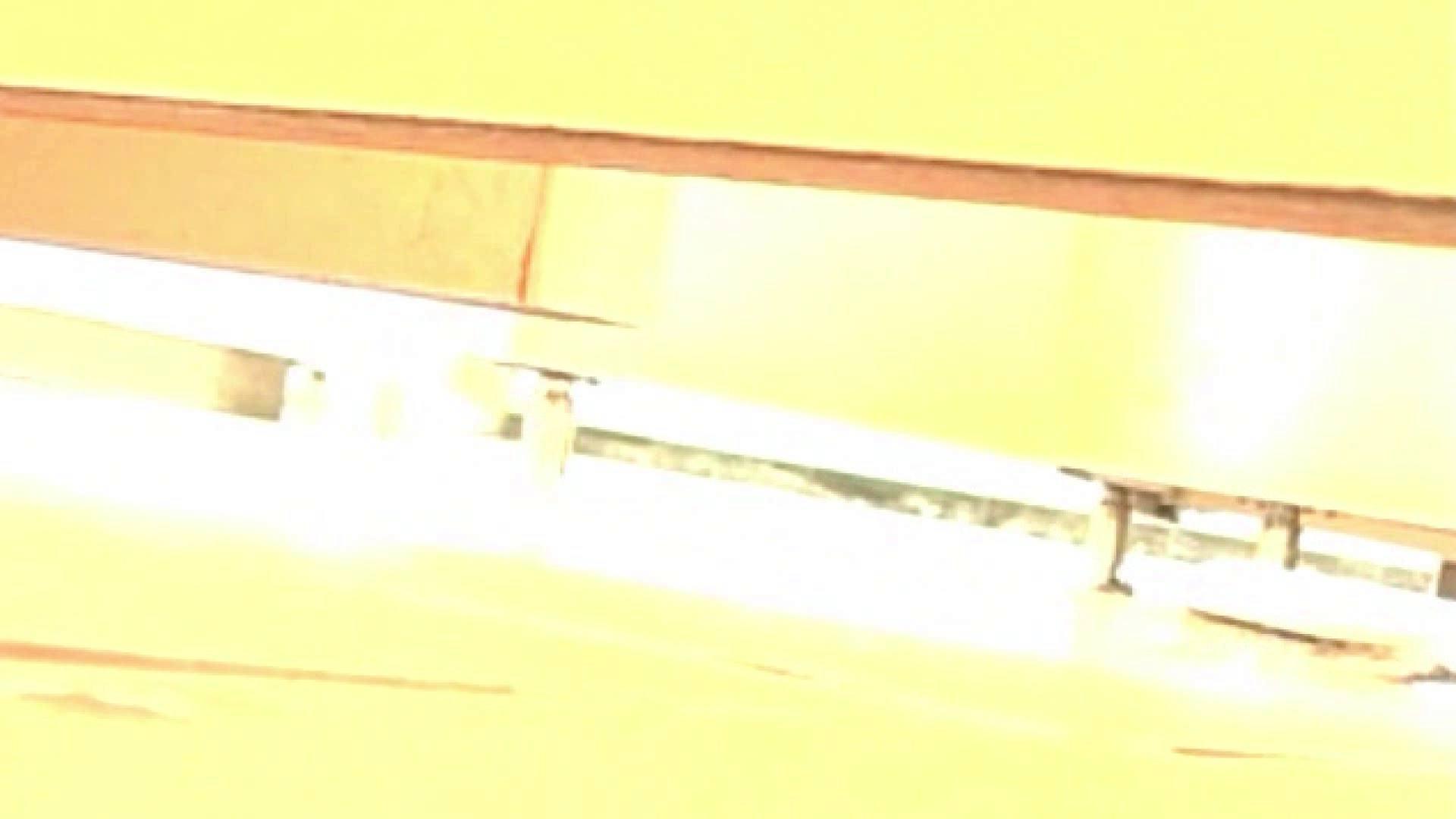 ロックハンドさんの盗撮記録File.51 オマンコギャル  58連発 48