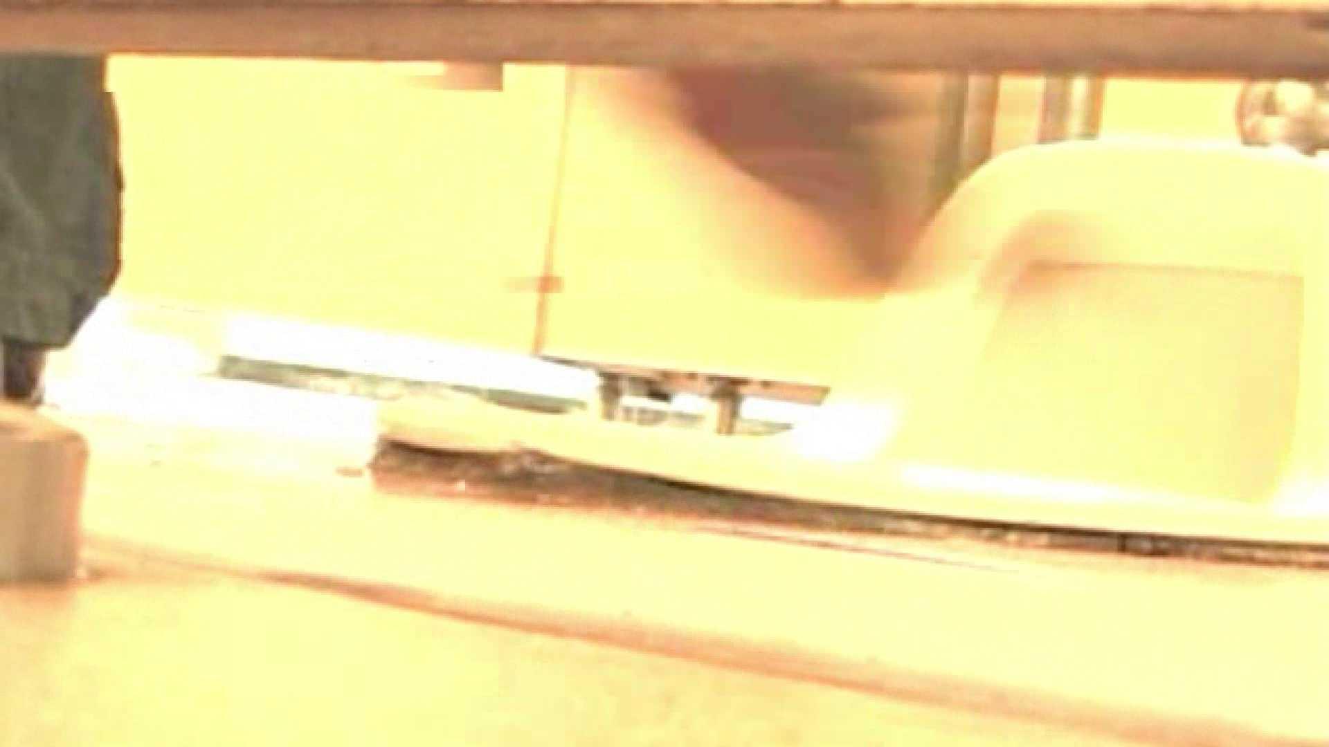 ロックハンドさんの盗撮記録File.51 潜入 オマンコ動画キャプチャ 58連発 52