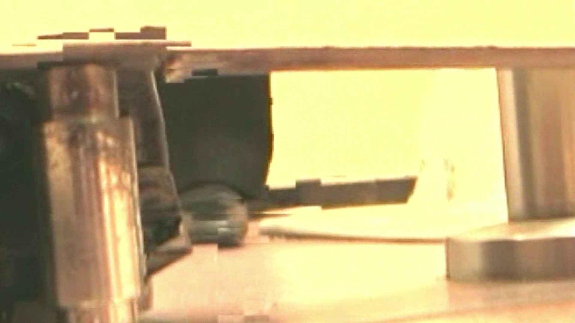 ロックハンドさんの盗撮記録File.51 オマンコギャル | 厠  58連発 57