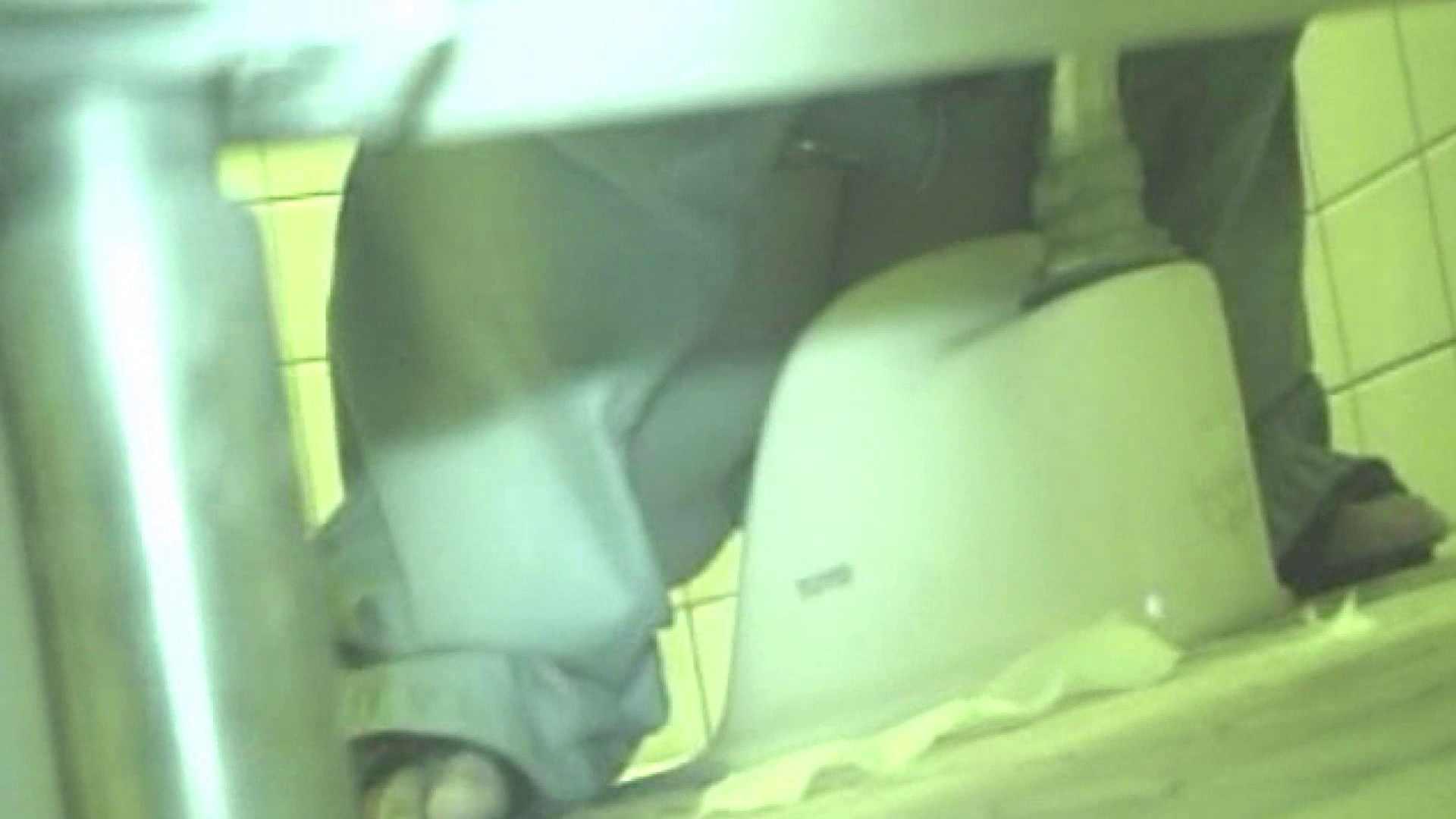 無料アダルト動画:ロックハンドさんの盗撮記録File.52:のぞき本舗 中村屋