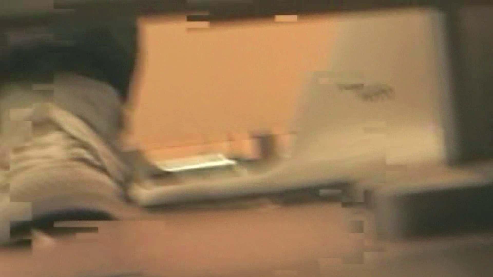 ロックハンドさんの盗撮記録File.53 接写 オメコ無修正動画無料 37連発 6