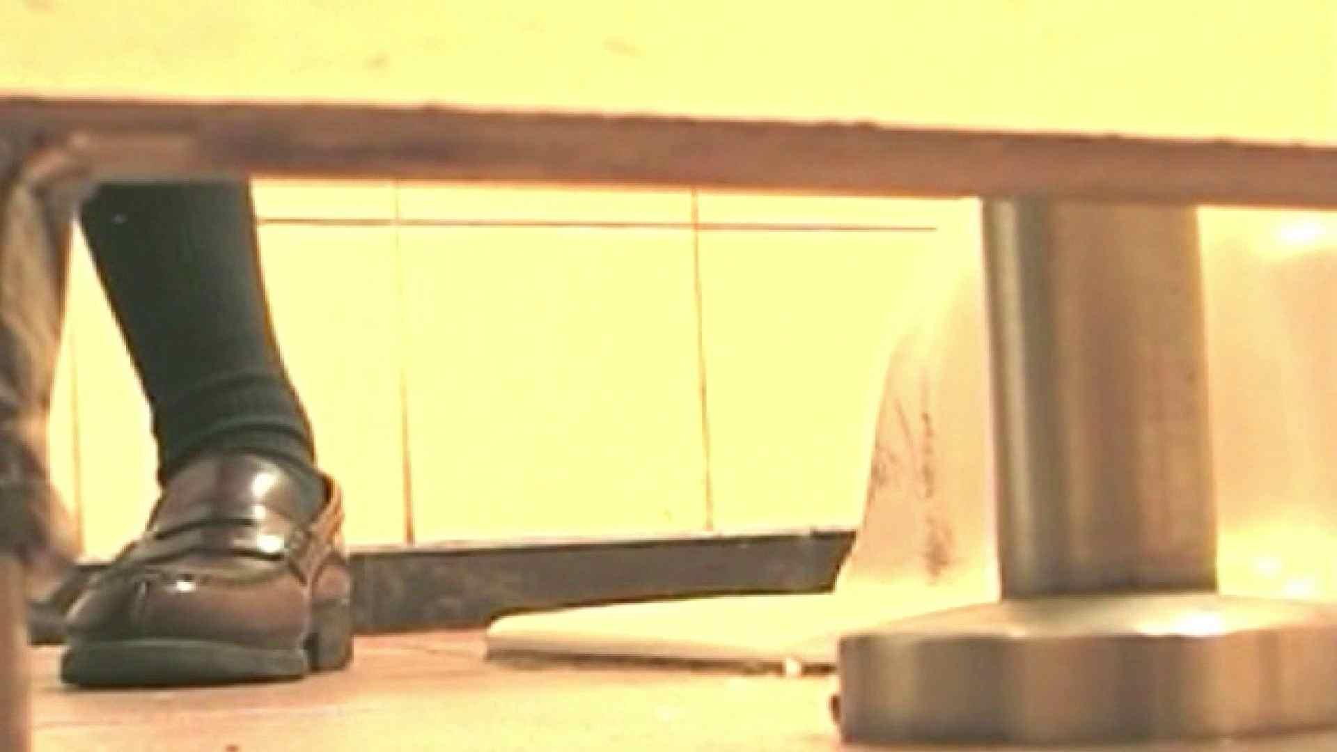 ロックハンドさんの盗撮記録File.53 黄金水 エロ画像 37連発 15