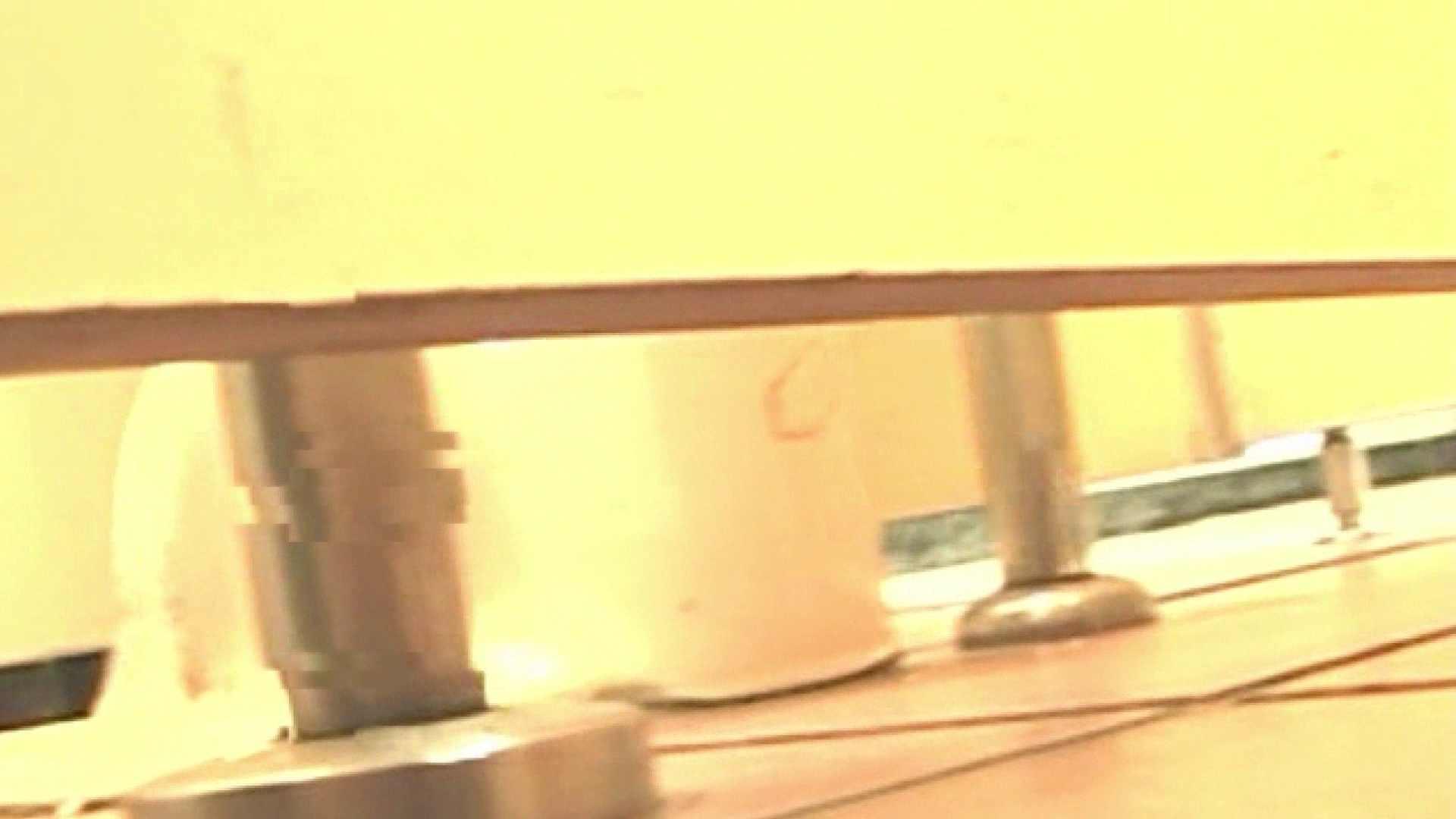 ロックハンドさんの盗撮記録File.53 黄金水 エロ画像 37連発 23