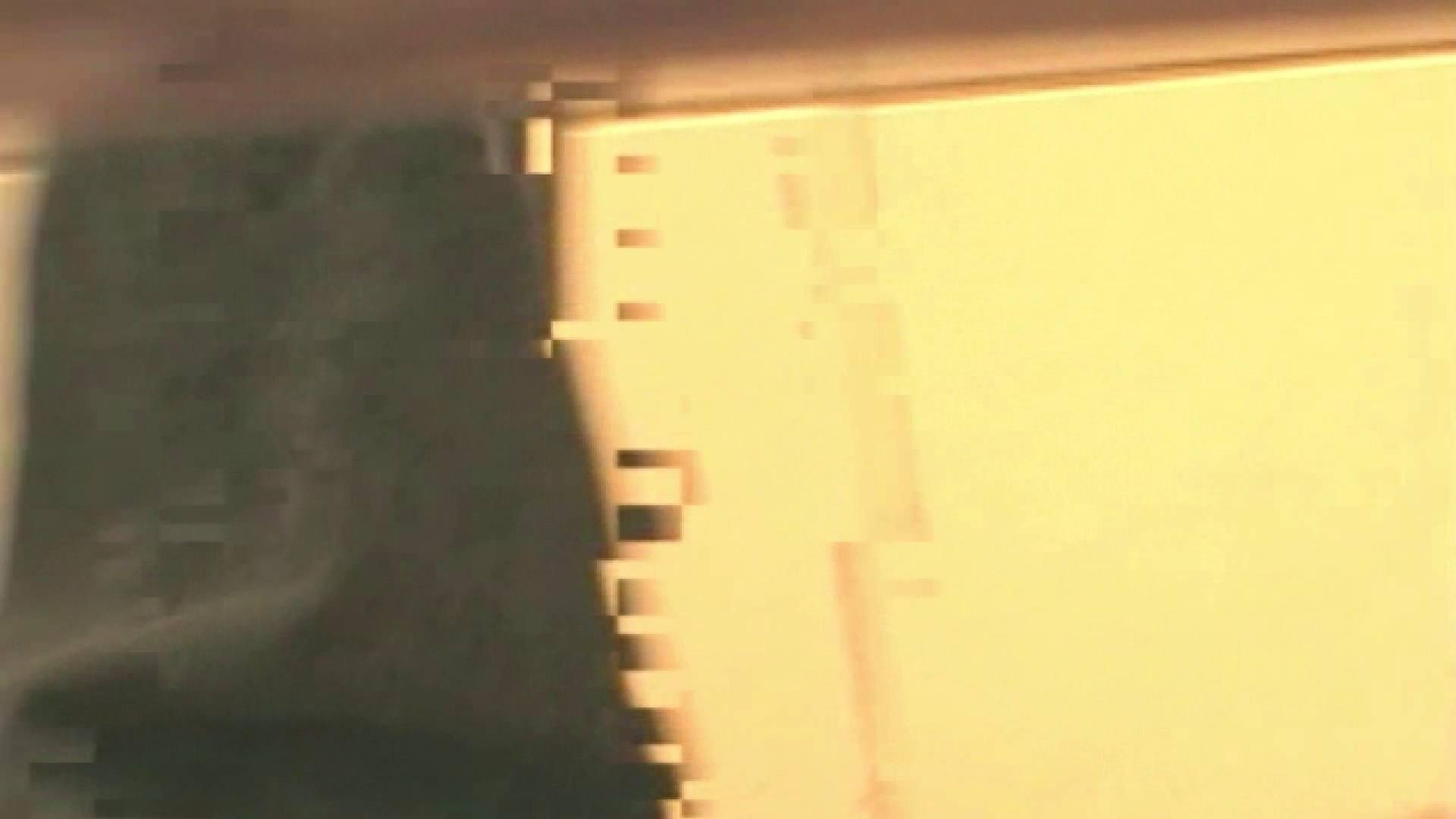 ロックハンドさんの盗撮記録File.53 盗撮 AV無料動画キャプチャ 37連発 26