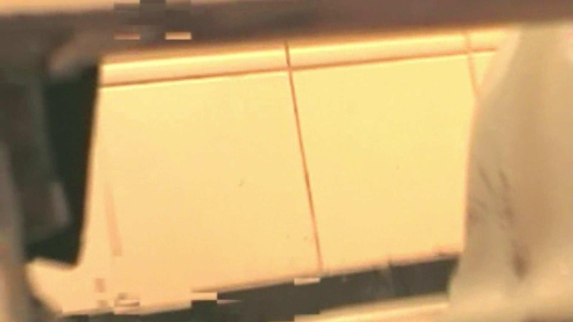 ロックハンドさんの盗撮記録File.53 オマンコギャル  37連発 32