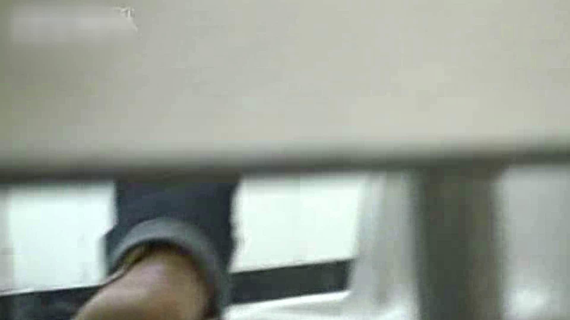 無料アダルト動画:ロックハンドさんの盗撮記録File.56:のぞき本舗 中村屋