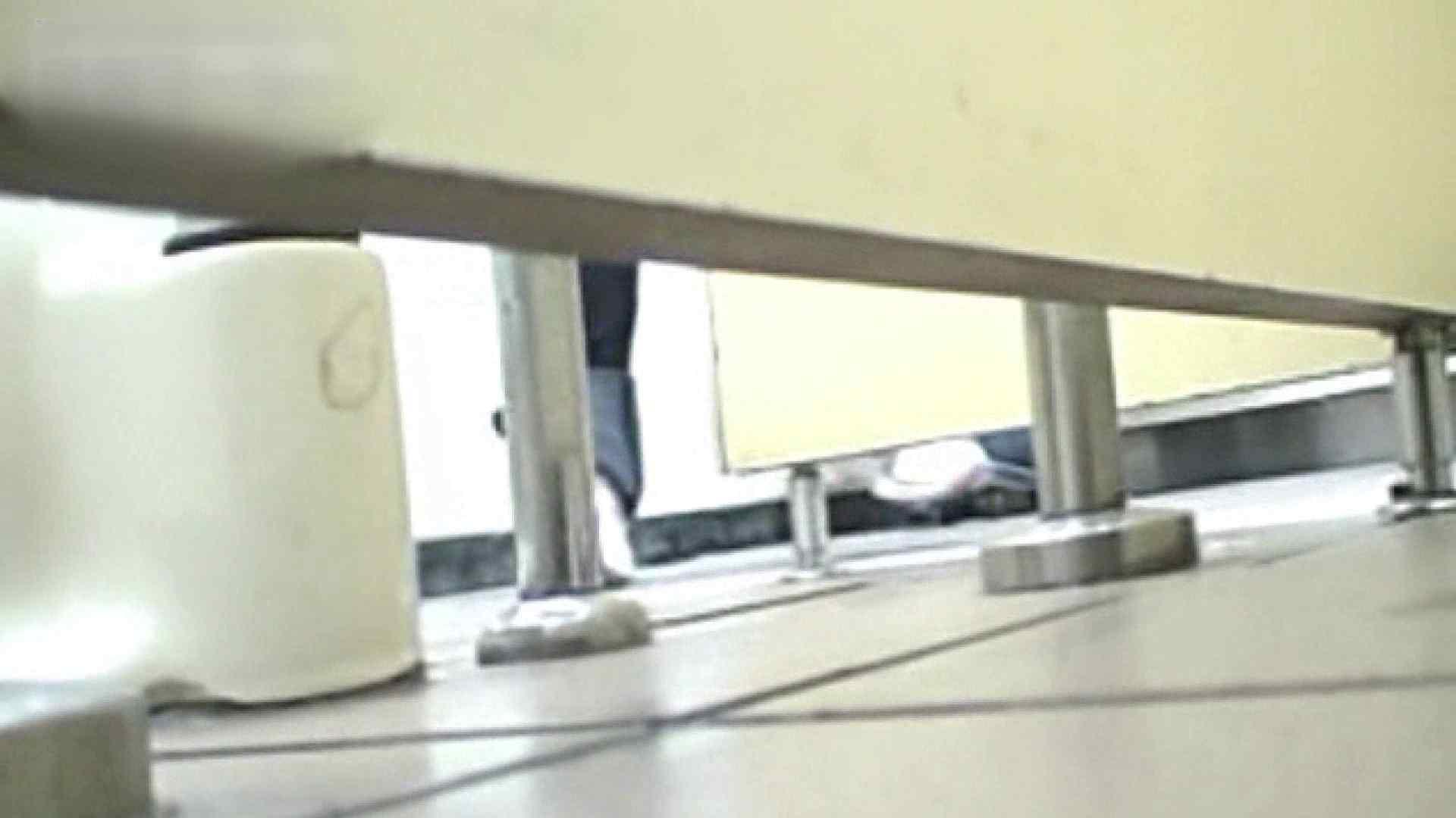 ロックハンドさんの盗撮記録File.58 パンティ ワレメ動画紹介 23連発 5