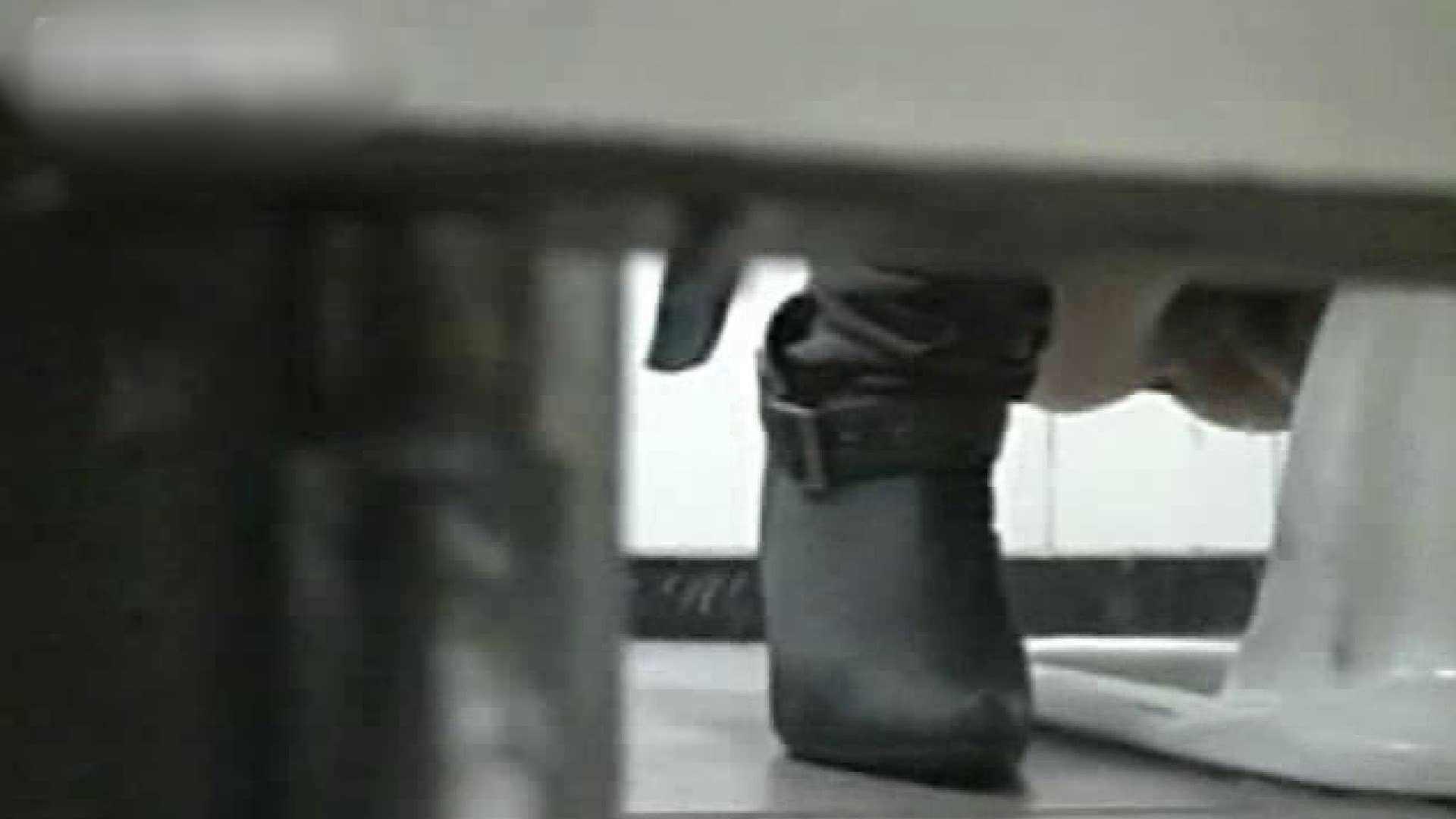 ロックハンドさんの盗撮記録File.58 オマンコギャル オマンコ無修正動画無料 23連発 12