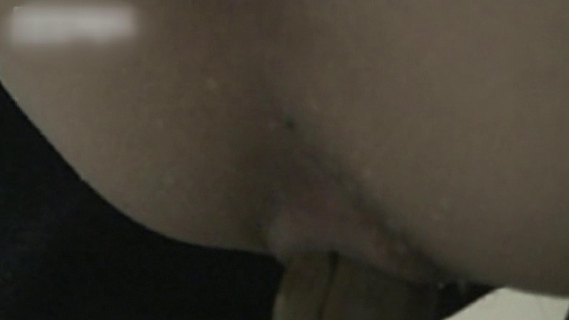 ロックハンドさんの盗撮記録File.61 パンティ ワレメ動画紹介 89連発 22