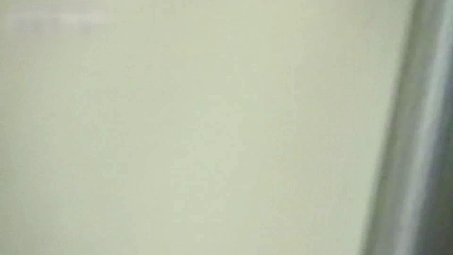 ロックハンドさんの盗撮記録File.61 接写 濡れ場動画紹介 89連発 23