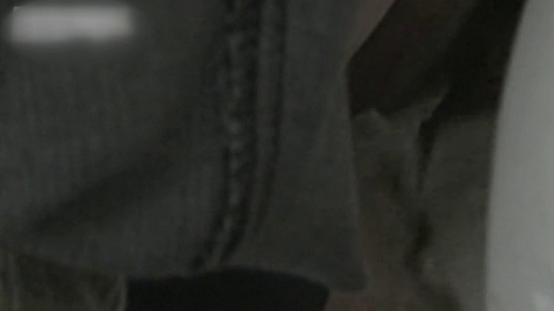 ロックハンドさんの盗撮記録File.61 オマンコギャル 性交動画流出 89連発 36