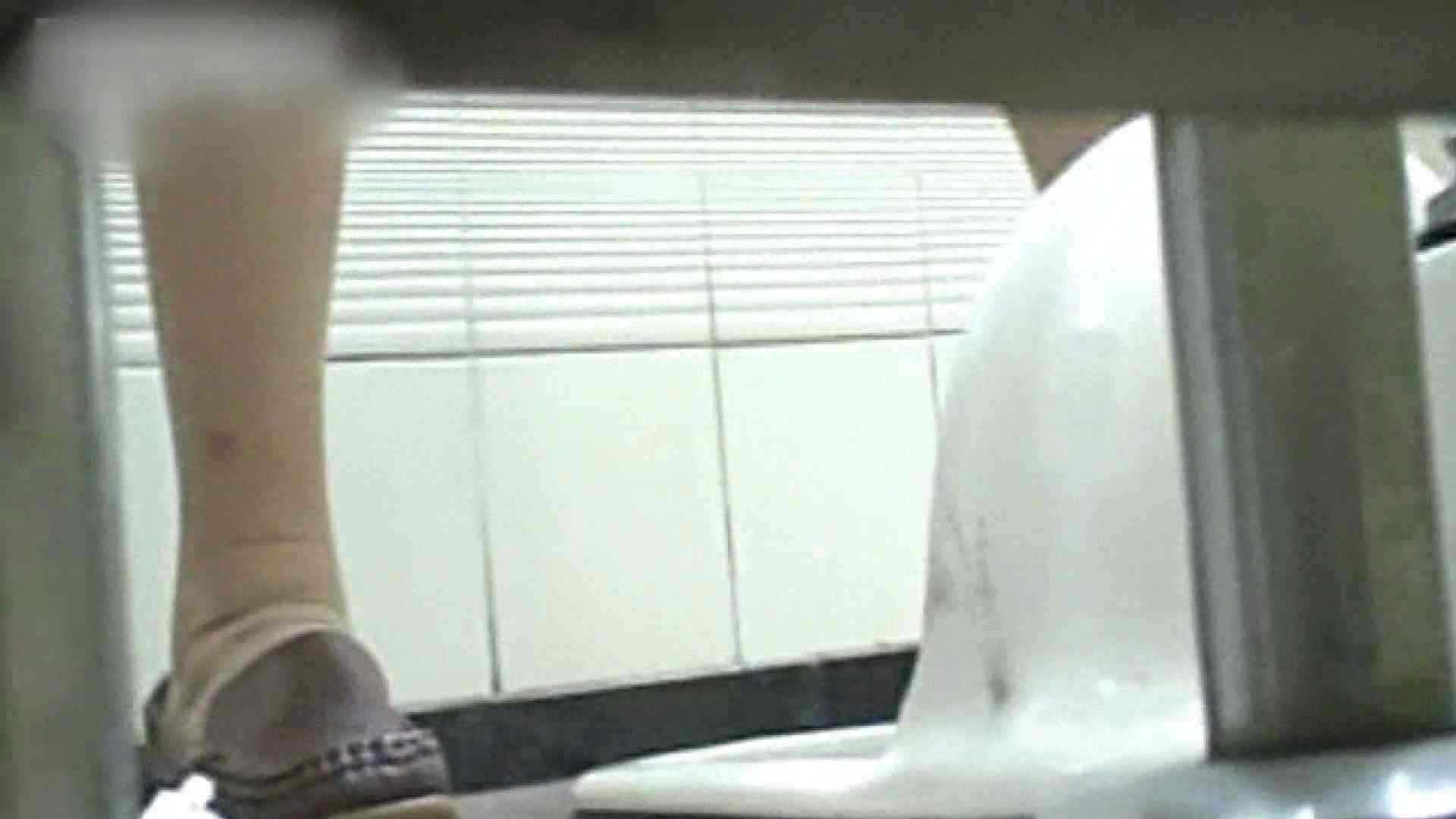 ロックハンドさんの盗撮記録File.61 オマンコギャル 性交動画流出 89連発 52