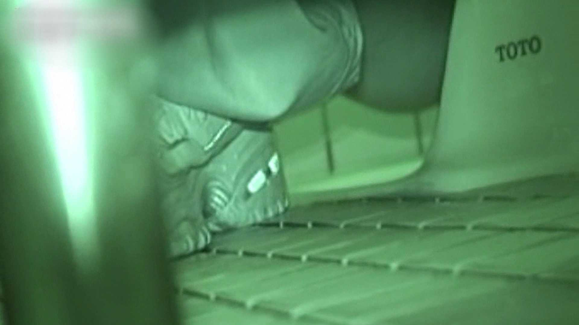 無料アダルト動画:ロックハンドさんの盗撮記録File.62:のぞき本舗 中村屋