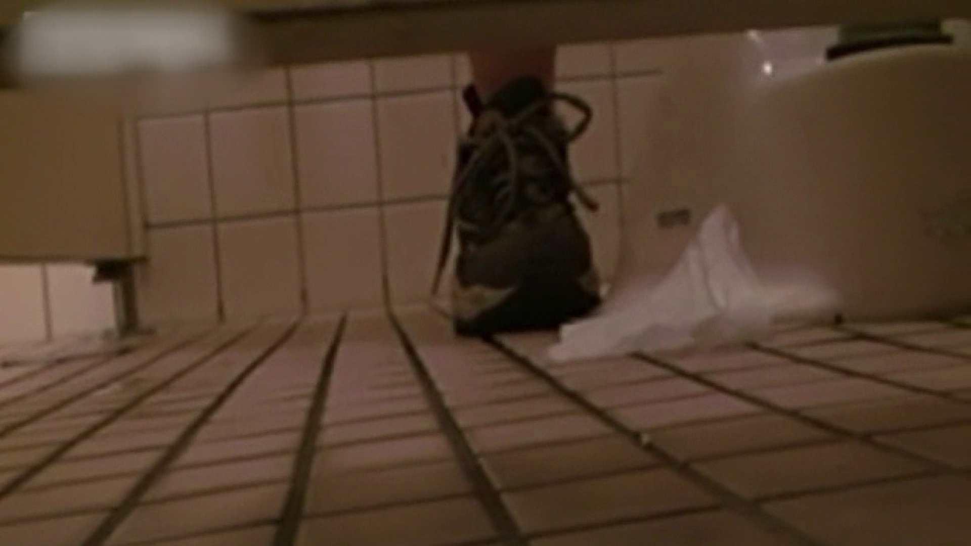 無料アダルト動画:ロックハンドさんの盗撮記録File.63:のぞき本舗 中村屋