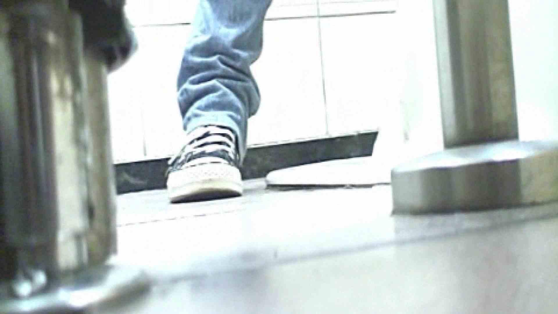 ロックハンドさんの盗撮記録File.65 潜入 のぞき動画画像 57連発 27