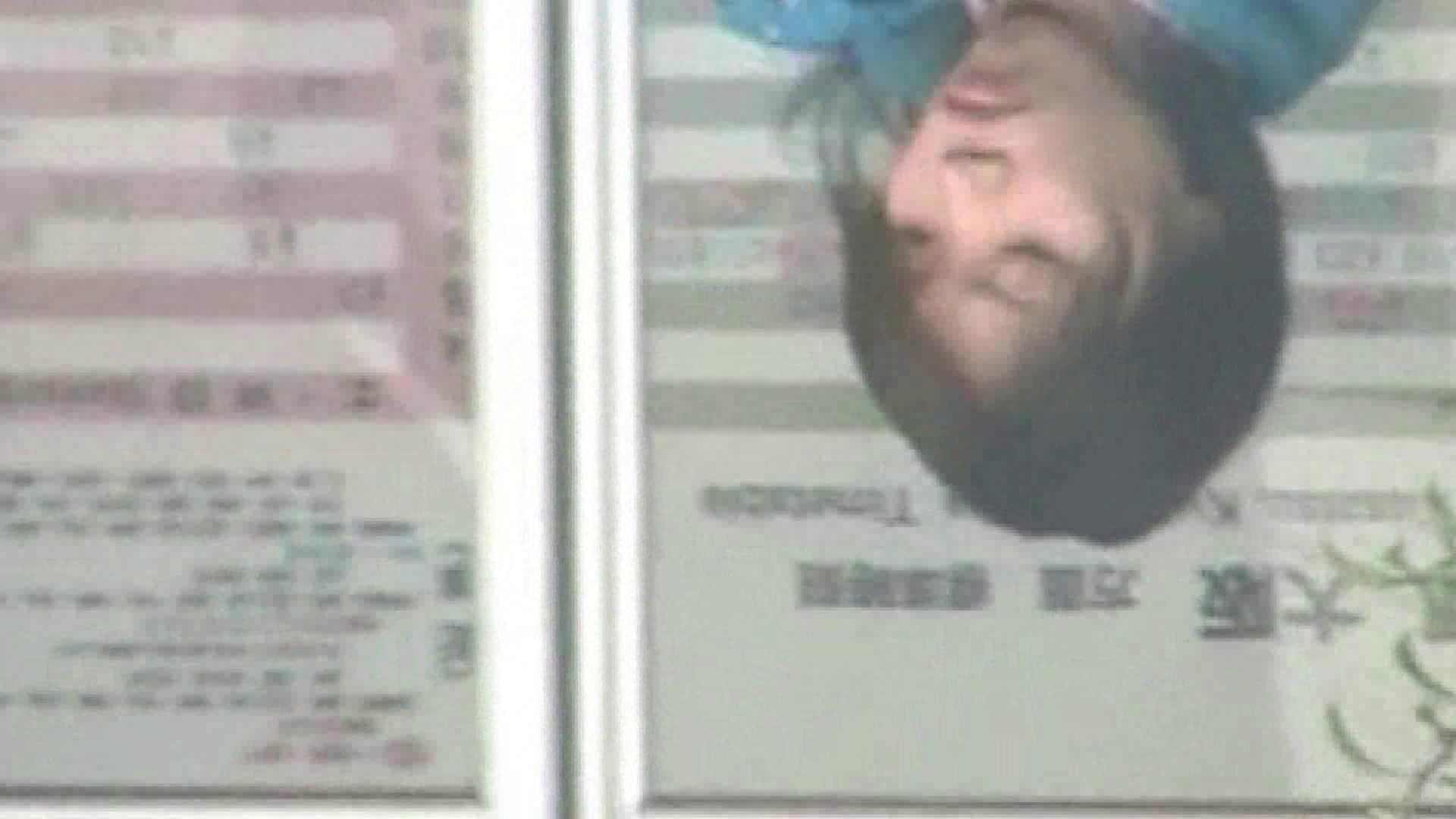 ロックハンドさんの盗撮記録File.65 潜入 のぞき動画画像 57連発 43