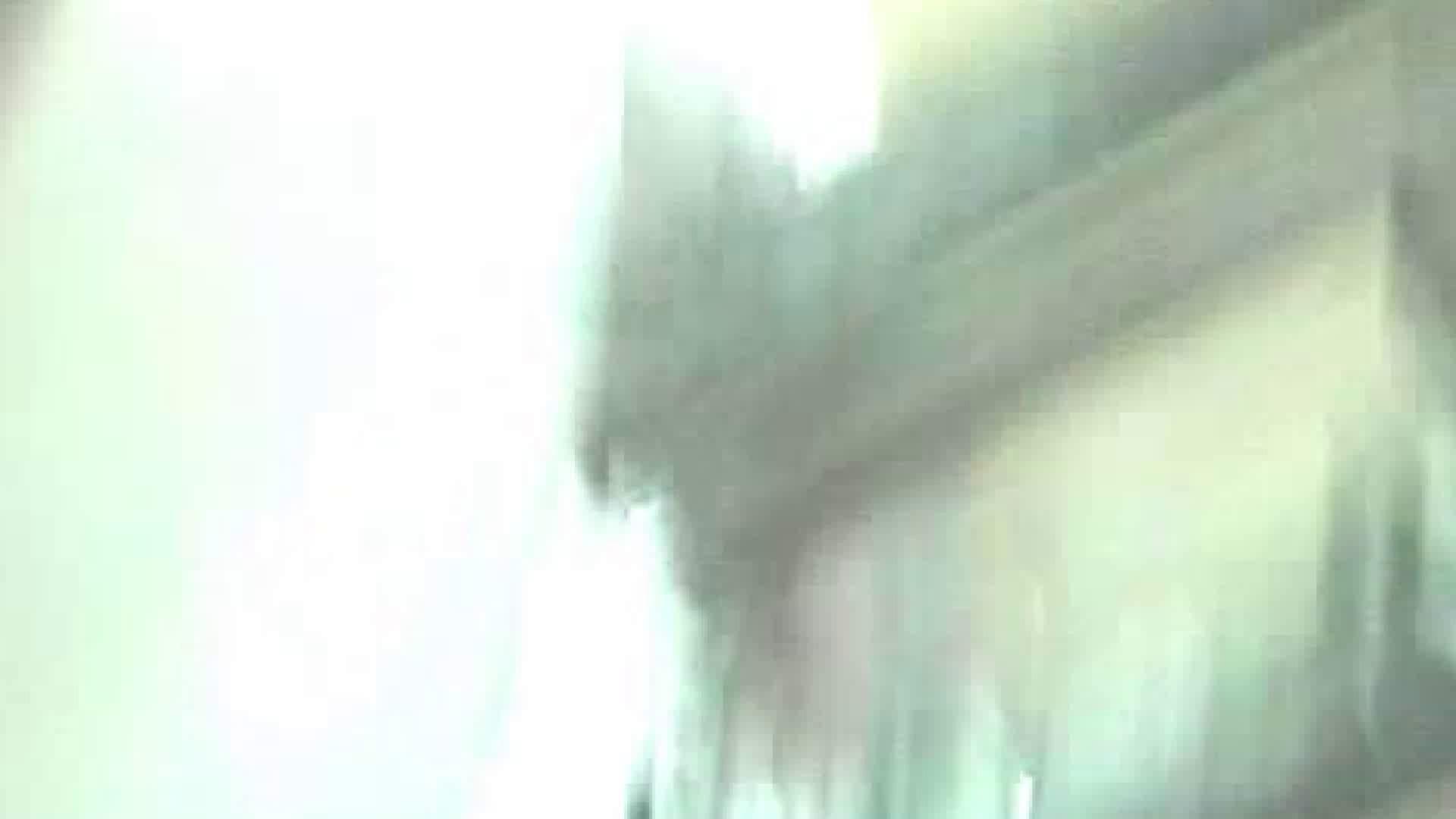 ロックハンドさんの盗撮記録File.65 黄金水 | 盗撮  57連発 49